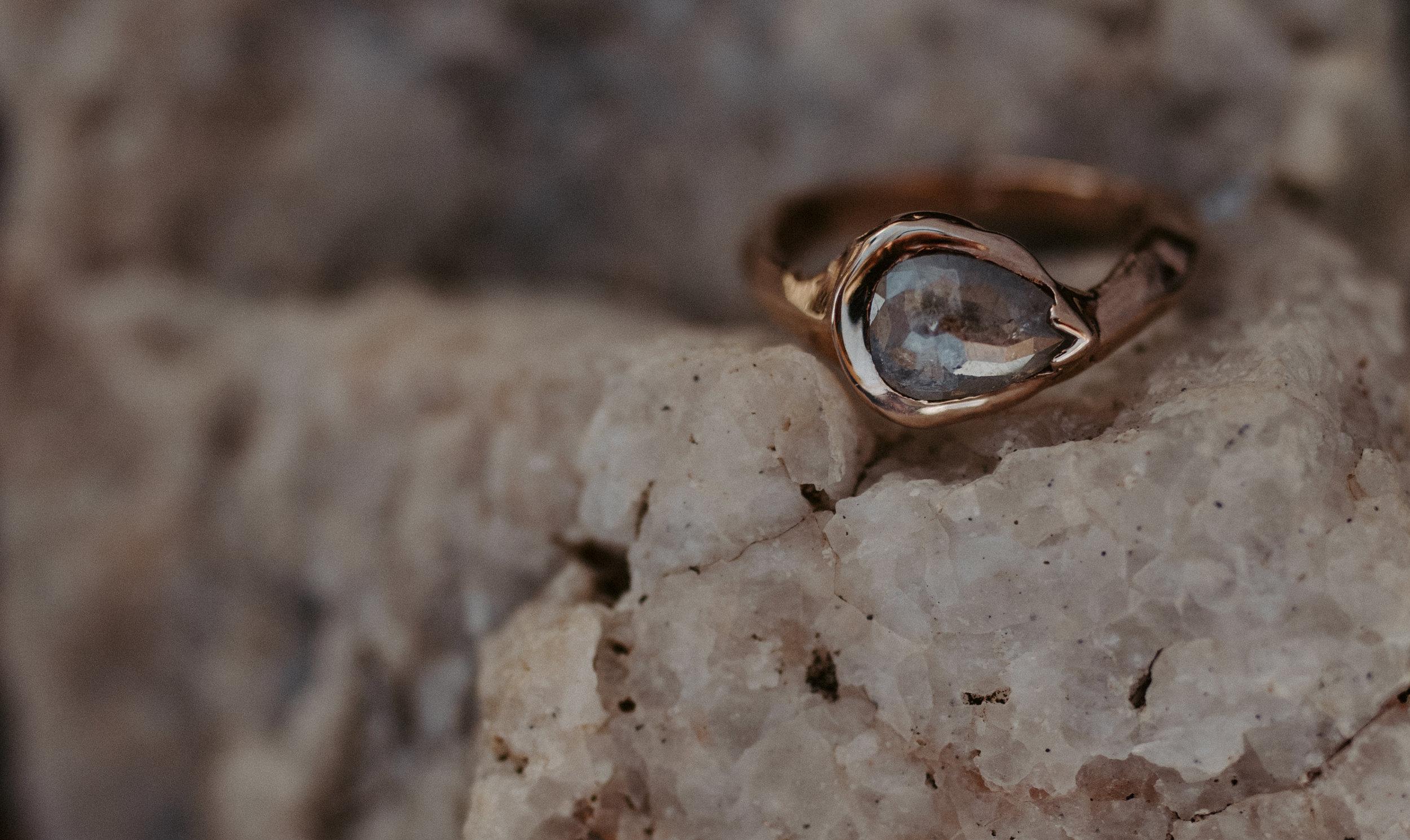 Arizona & New Mexico Wedding & Elopement Photographer | Family Photographer & Senior Portraits | Colorado Fashion Photographer