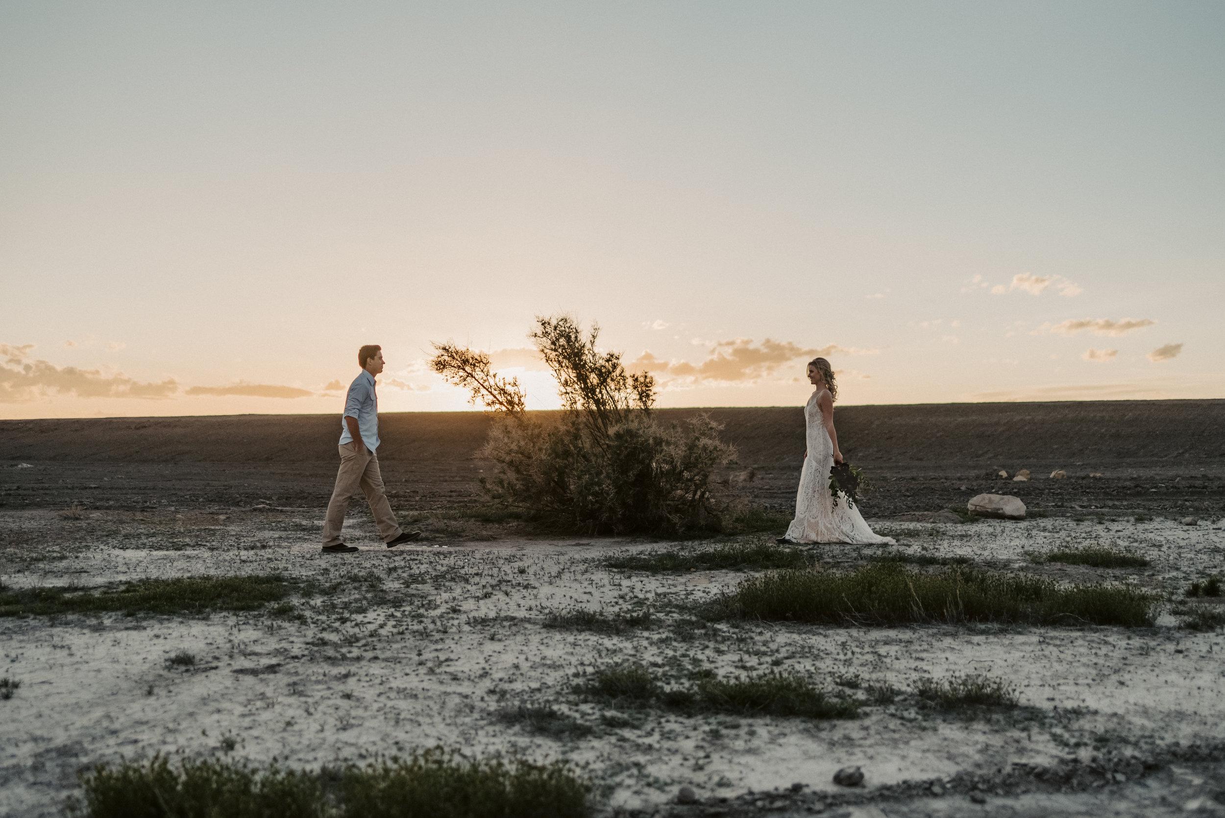 Telluride + Grand Junction + Denver + Vail + Aspen + Rocky Mountain National Park Wedding Photographer | Desert Elopement Photographer | Colorado Destination Weddings