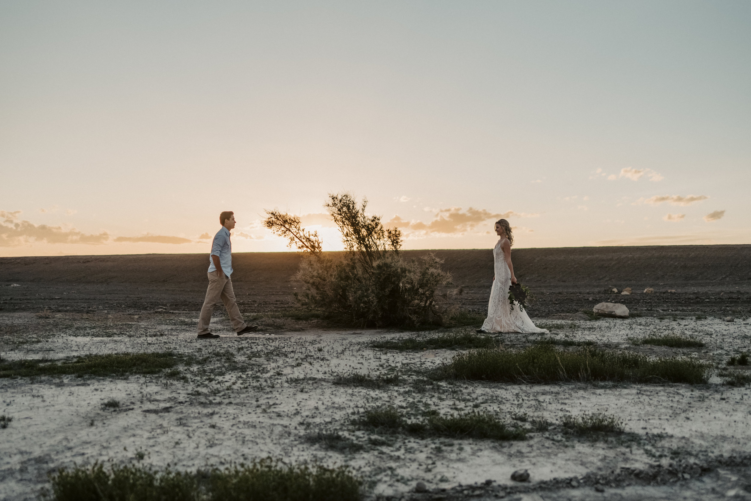 breelle_hilsenrath_photography_new_mexico_elopement.jpg