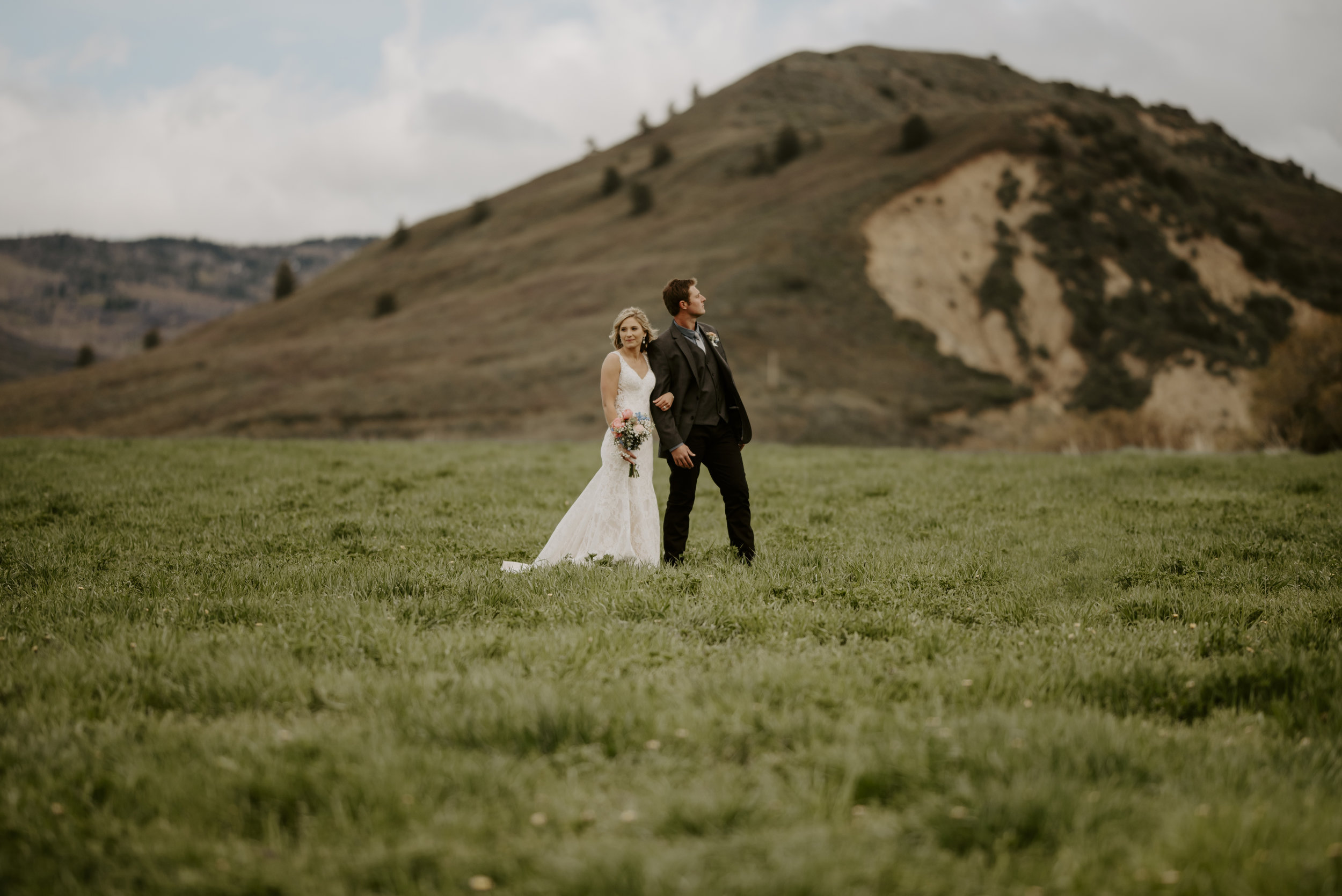 white_owl_ranch_glenwood_springs_wedding_venue.jpg