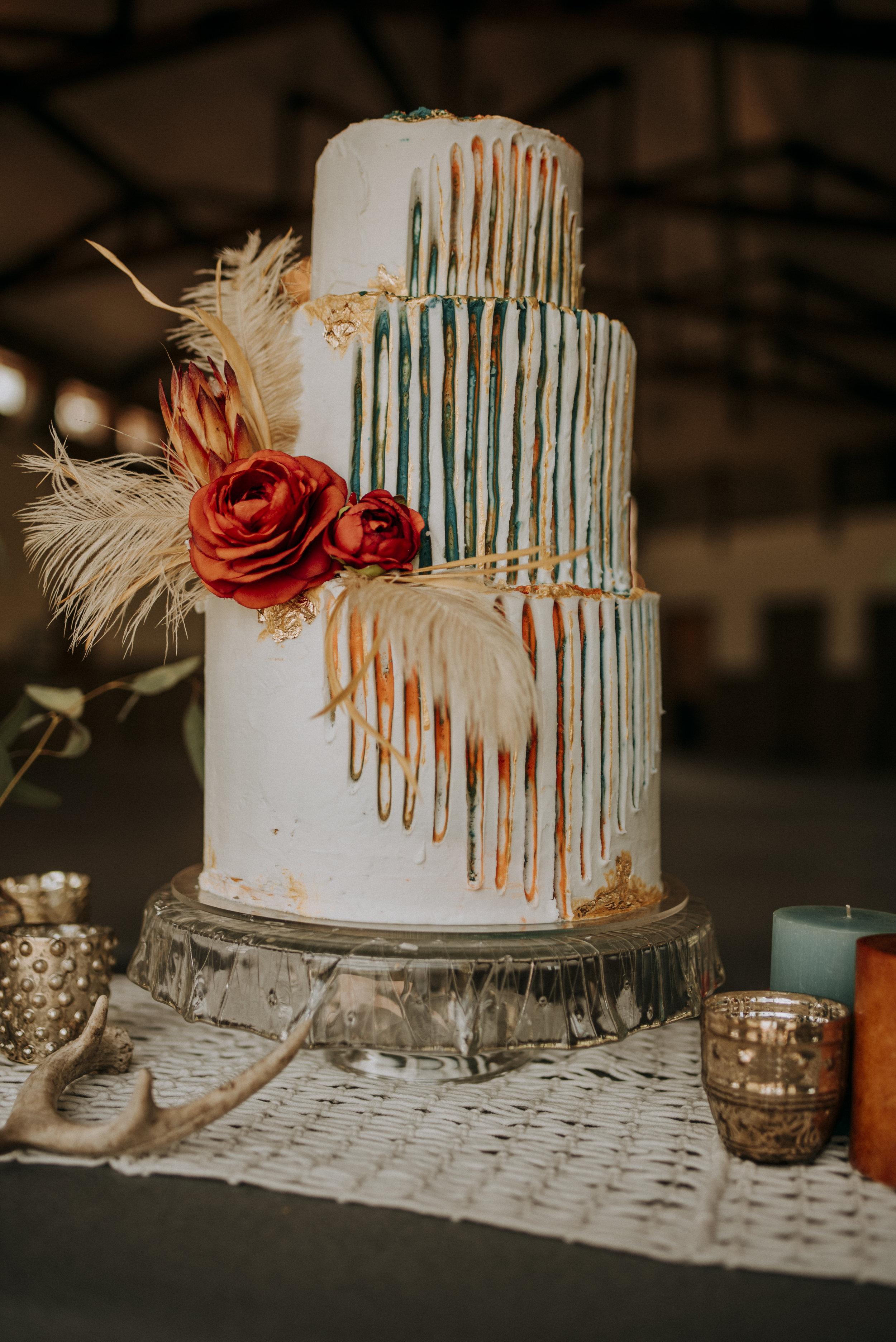 Breelle Hilsenrath Photography Colorado Wedding Photographer