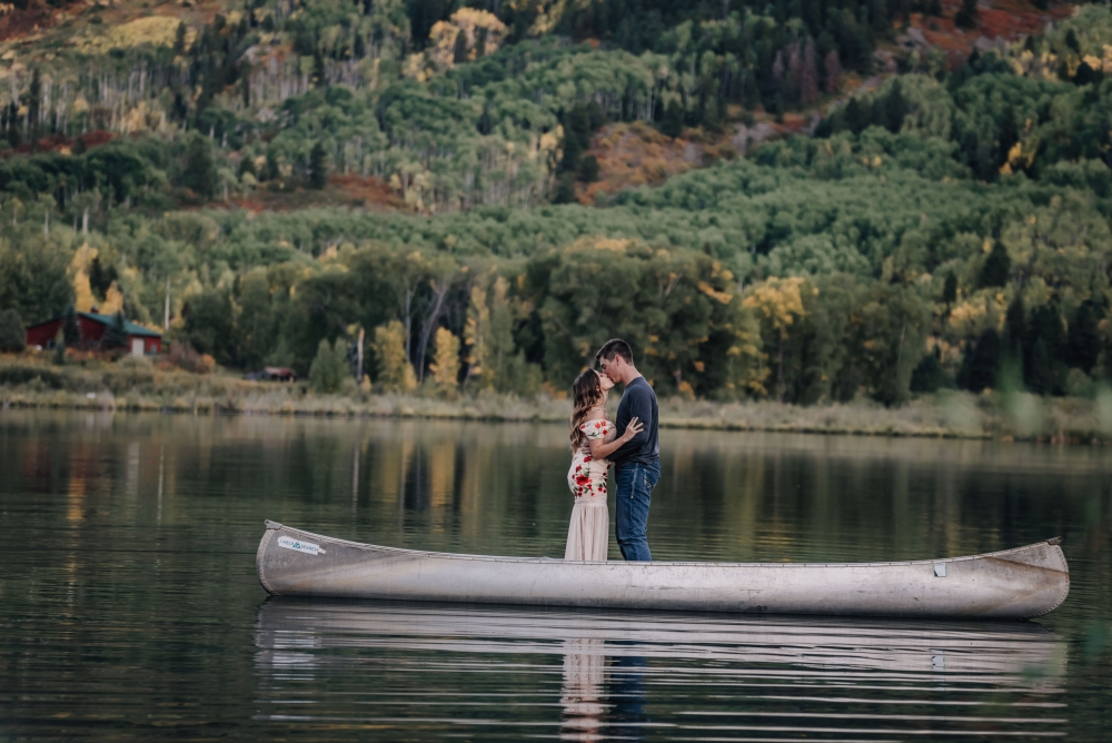 Breelle Hilsenrath, wedding photographer colorado, aspen colorado photographer, aspen wedding photographers, aspen engagement photographer, colorado wedding photographers, colorado elopement photographers, colorado intimate weddings, adventure elopement photographer colorado, adventure elopement packages, best elopement photographer, denver wedding photographer, rocky mountain national park wedding photographer, colorado mountain weddings, colorado destination wedding photographer, rocky mountain national park wedding photography, rocky mountain national park elopement photographer, estes park elopement photographer, colorado elopement photographers, moab wedding photographer, moab elopement photographer, elopement photographer utah, adventure wedding photographer, grand junction wedding photographer, family photographers grand junction co, senior pictures grand junction co, desert elopement arizona, small weddings colorado, small intimate weddings colorado, arizona elopement photography, arizona wedding photographers, new mexico elopement photographer, new mexico wedding photographer, telluride wedding photographers, ouray co wedding photographer, colorado fashion photographer, denver fashion photographer, vail colorado wedding photographers, vail wedding photographers