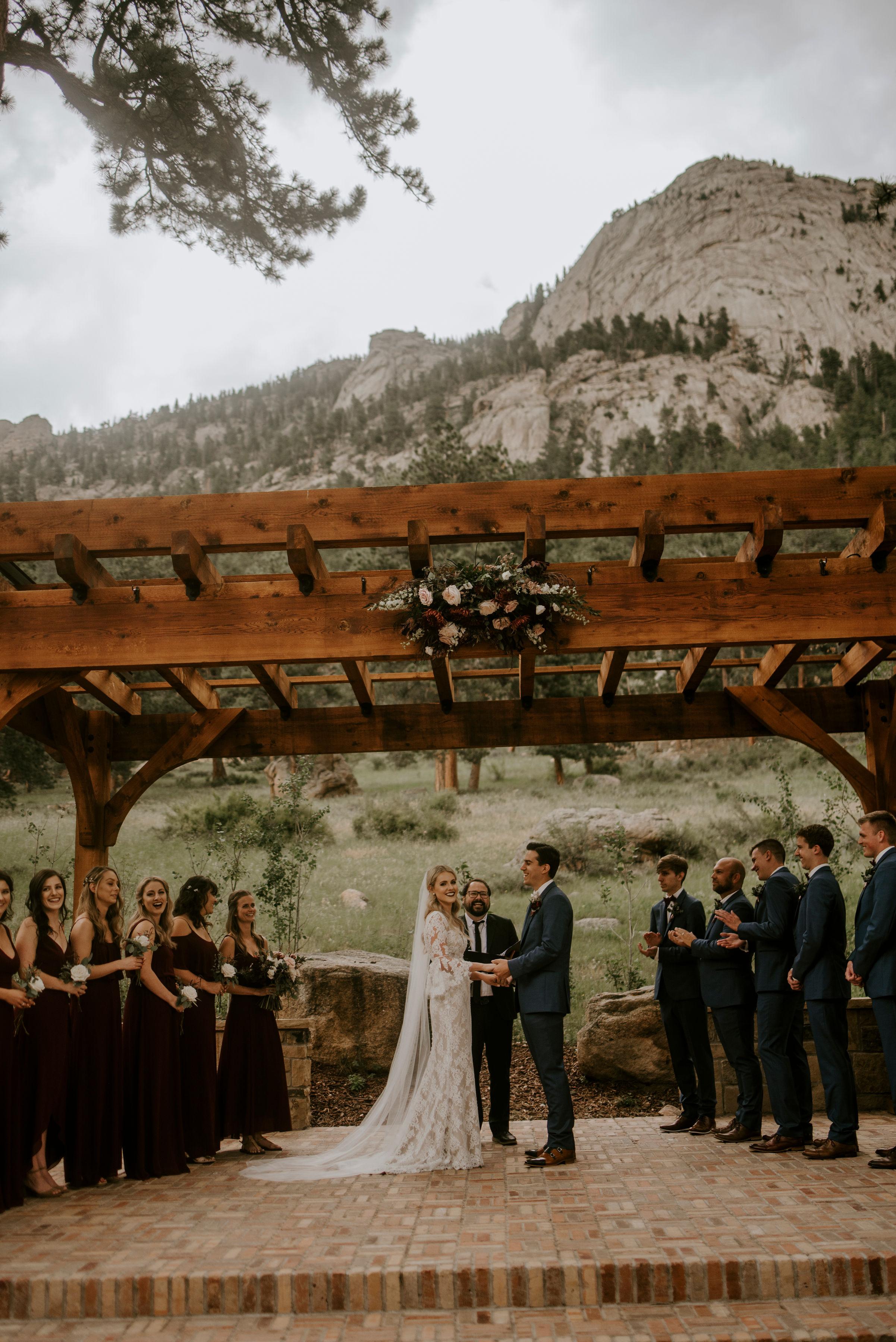 della_terra_chateau_wedding_photographer16.jpg