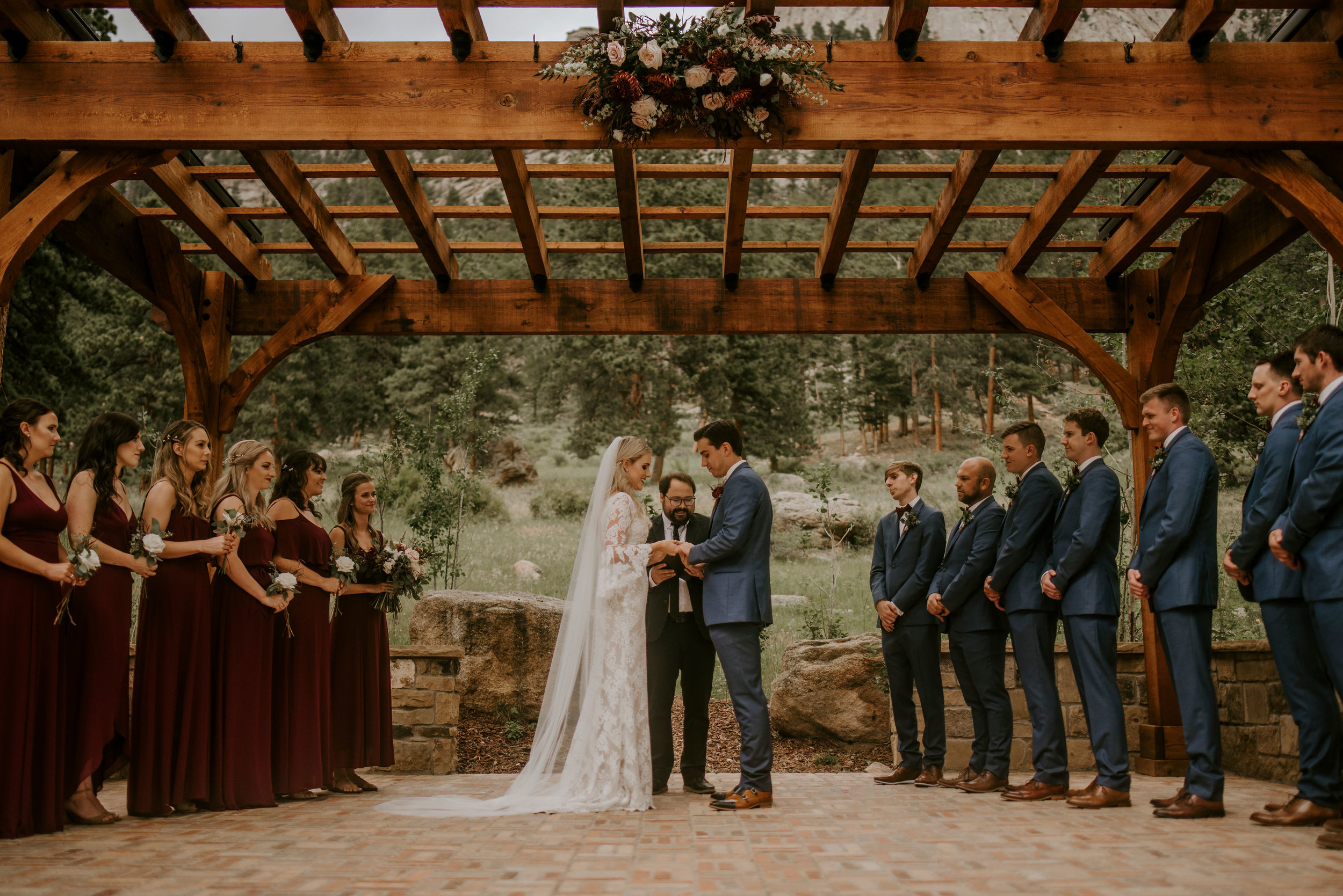 della_terra_chateau_wedding_photographer23.jpg