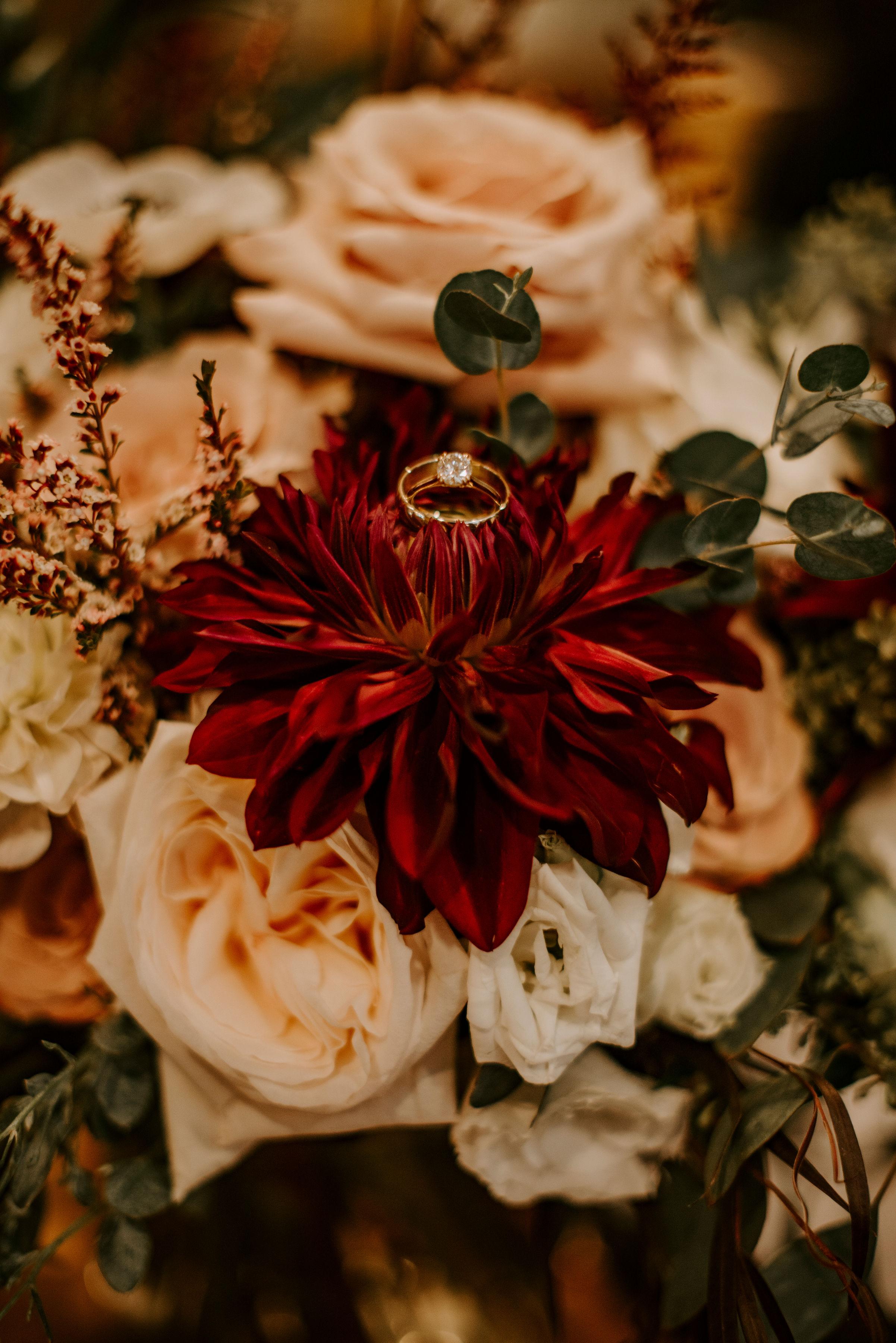 della_terra_chateau_estes_park_wedding_photographer431.jpg