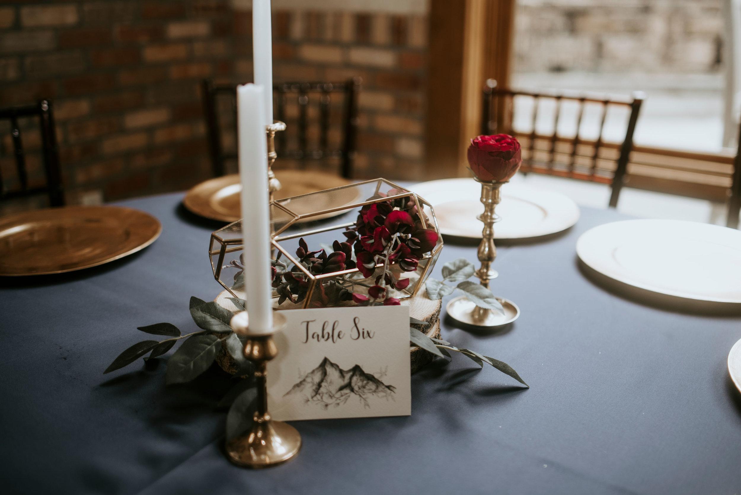 della_terra_chateau_estes_park_wedding_photographer30.jpg
