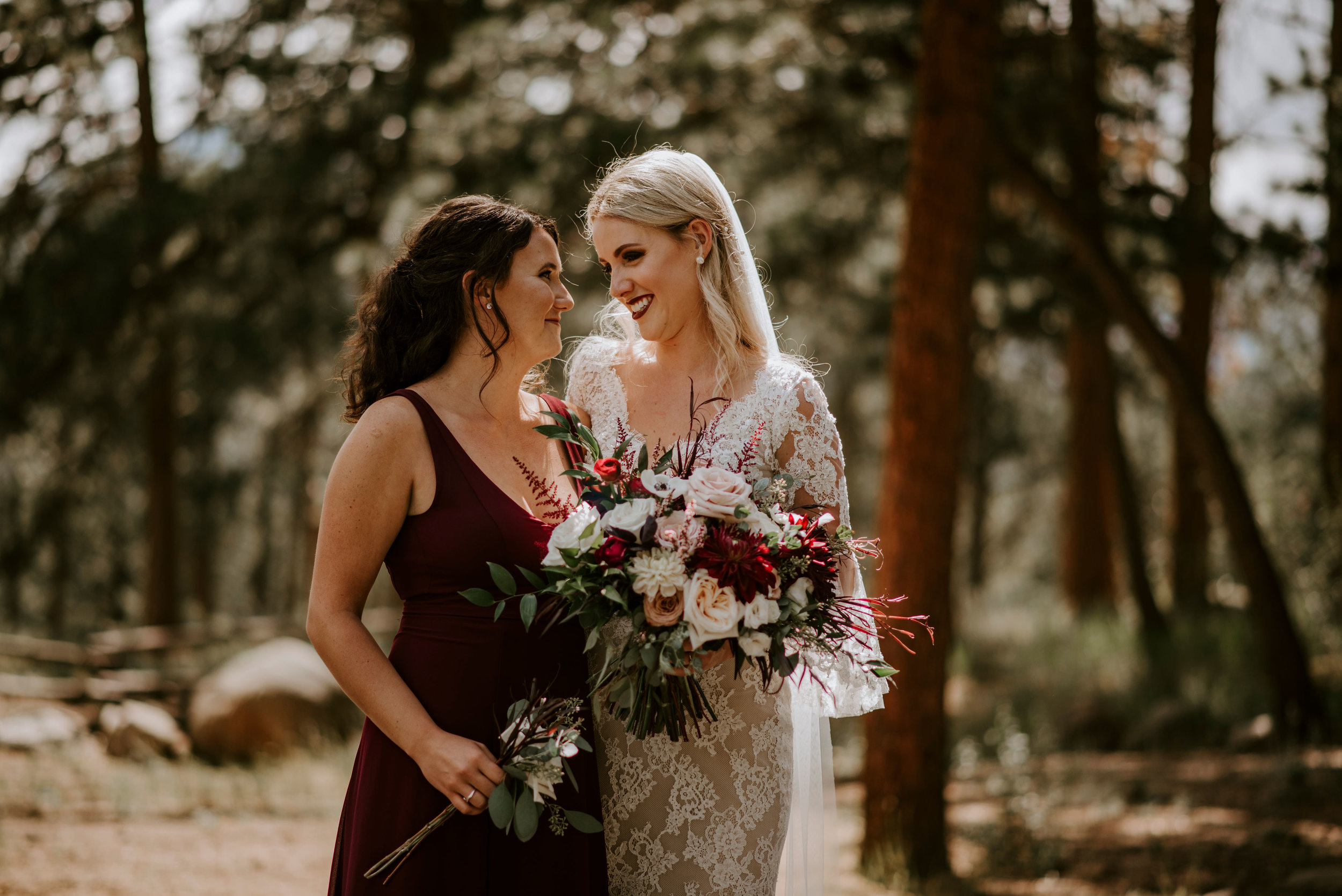 della_terra_chateau_estes_park_wedding_photographer210.jpg