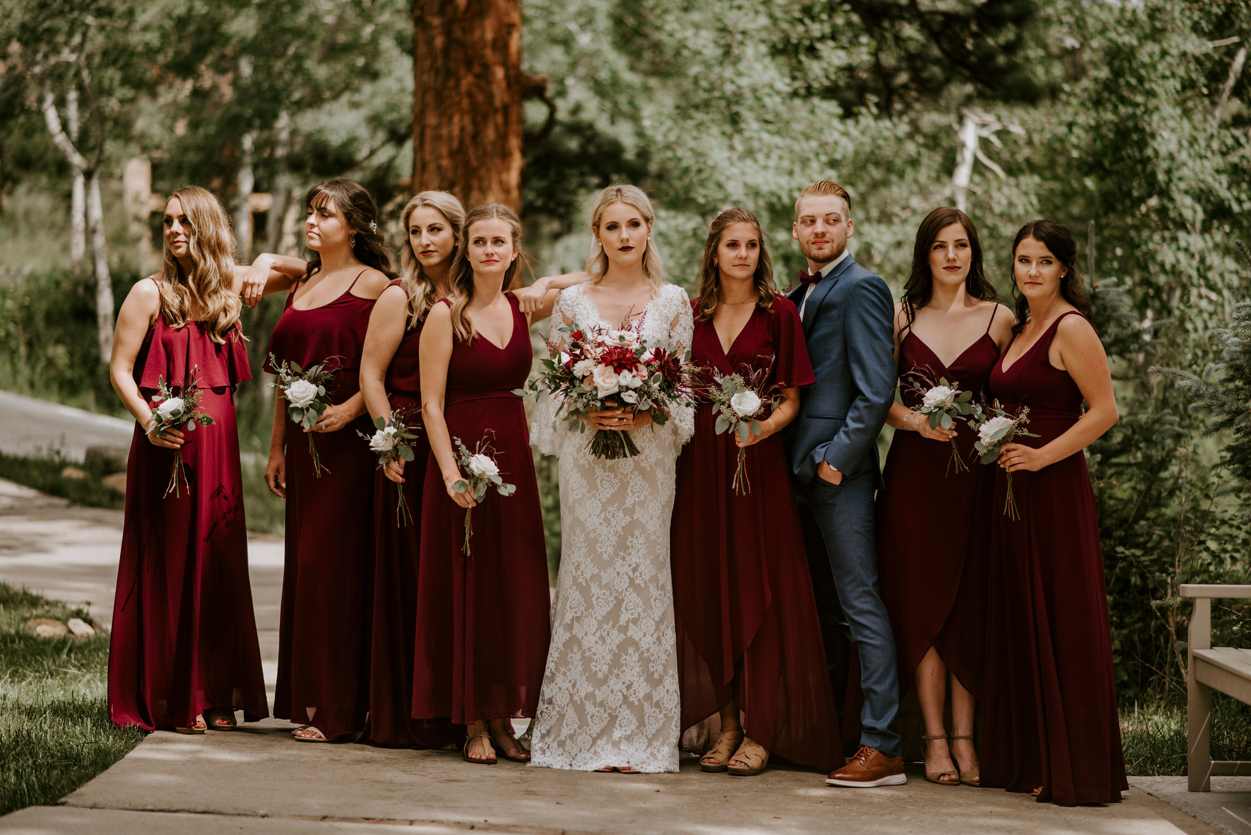 della_terra_chateau_estes_park_wedding_photographer267.jpg