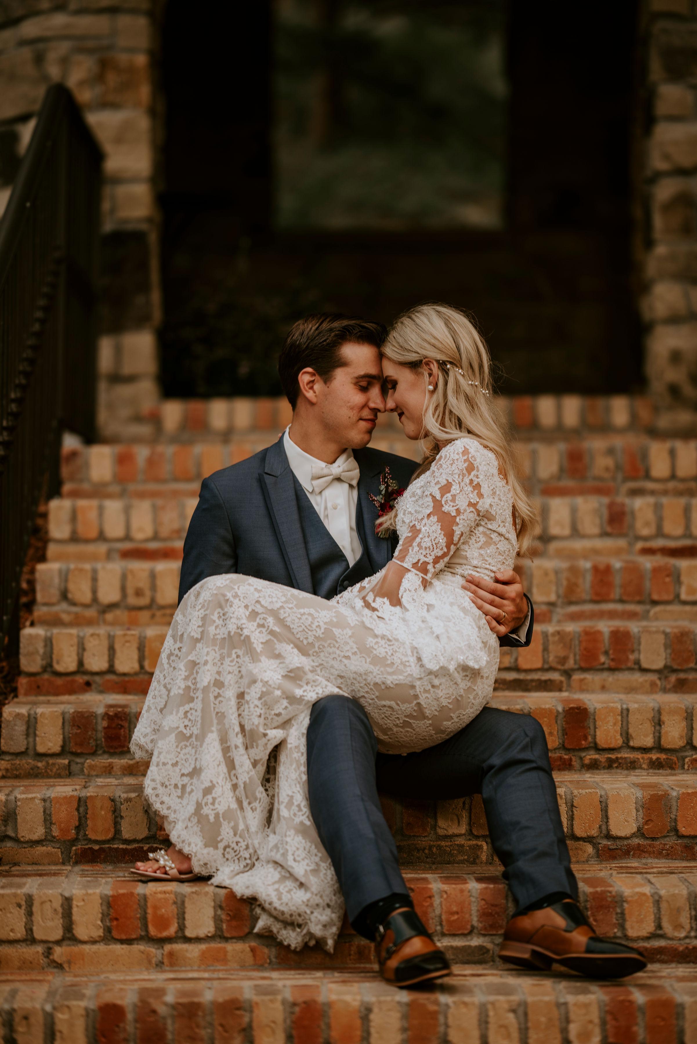 della_terra_chateau_wedding_photographer167.jpg