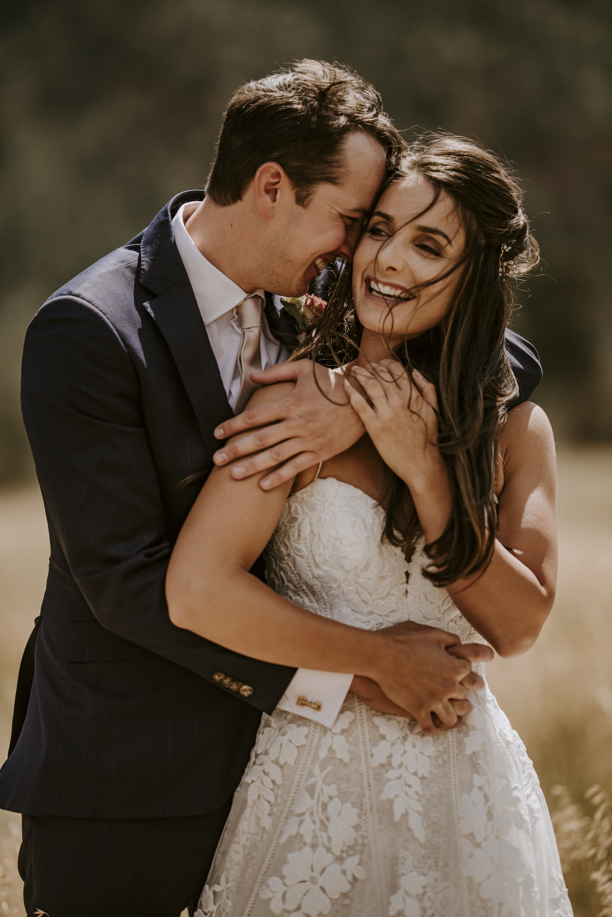 dallenbach_ranch_wedding_photographer