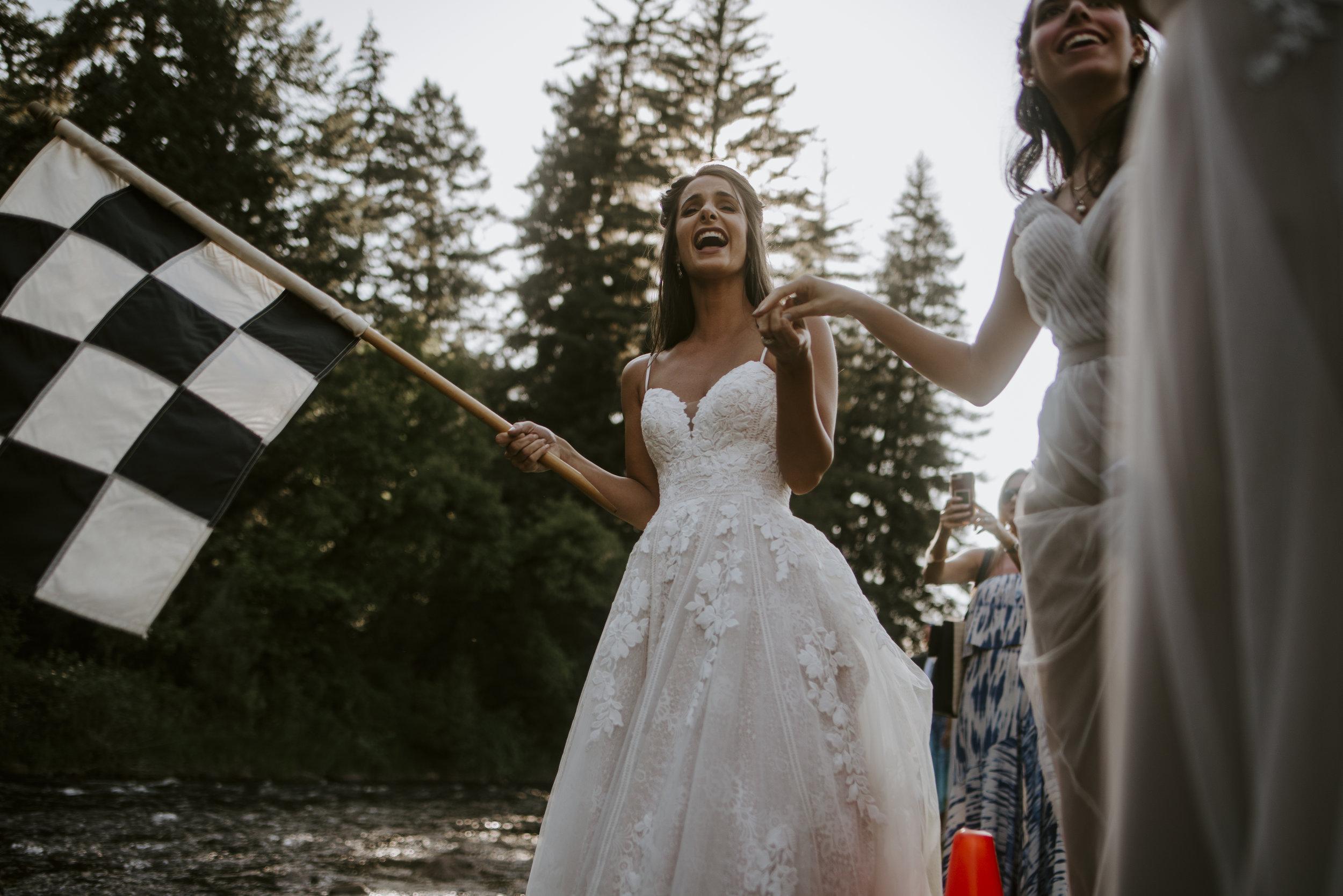 dallenbach_ranch_wedding_photographer30.jpg