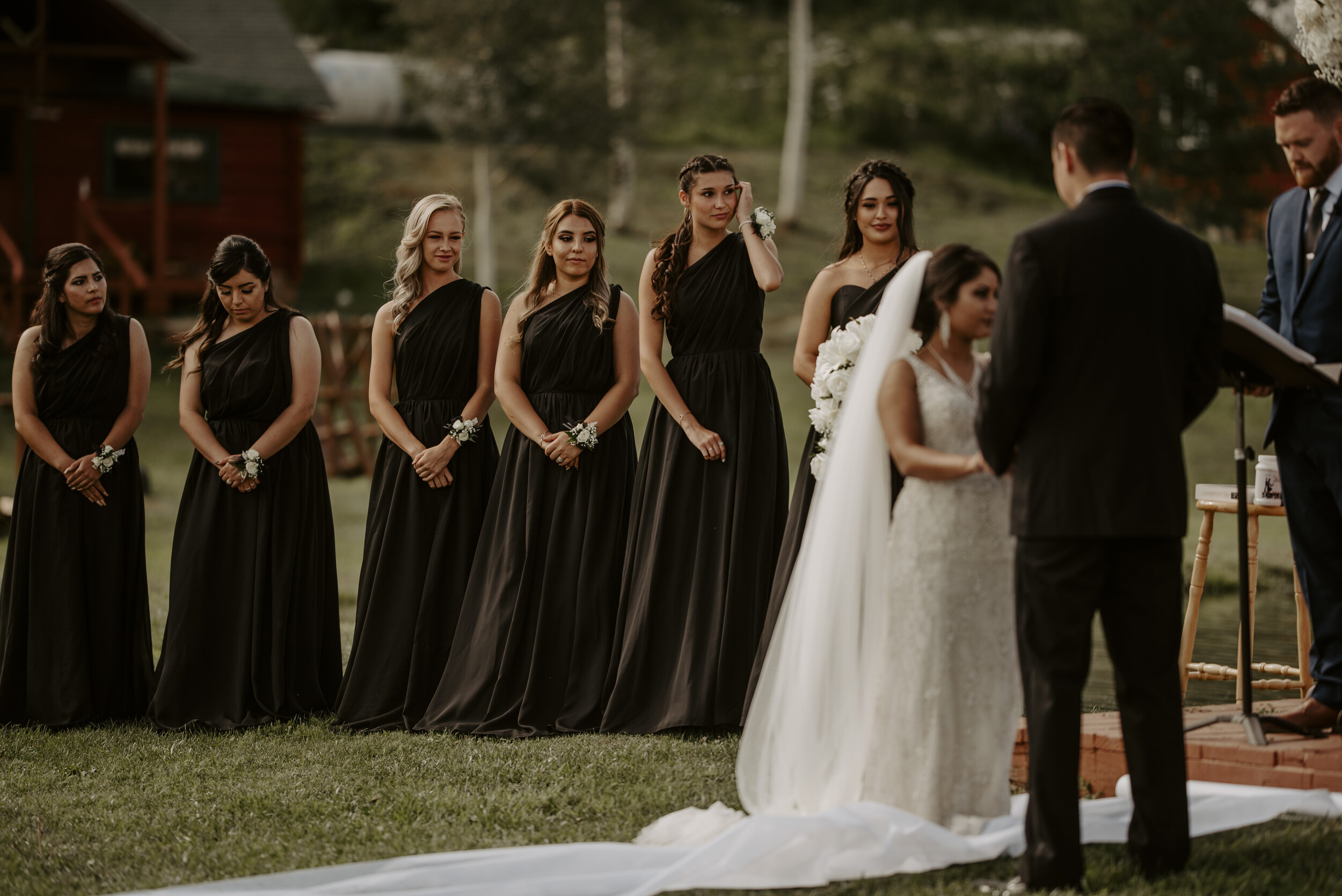 coulter_lake_wedding_ceremony_50.jpg