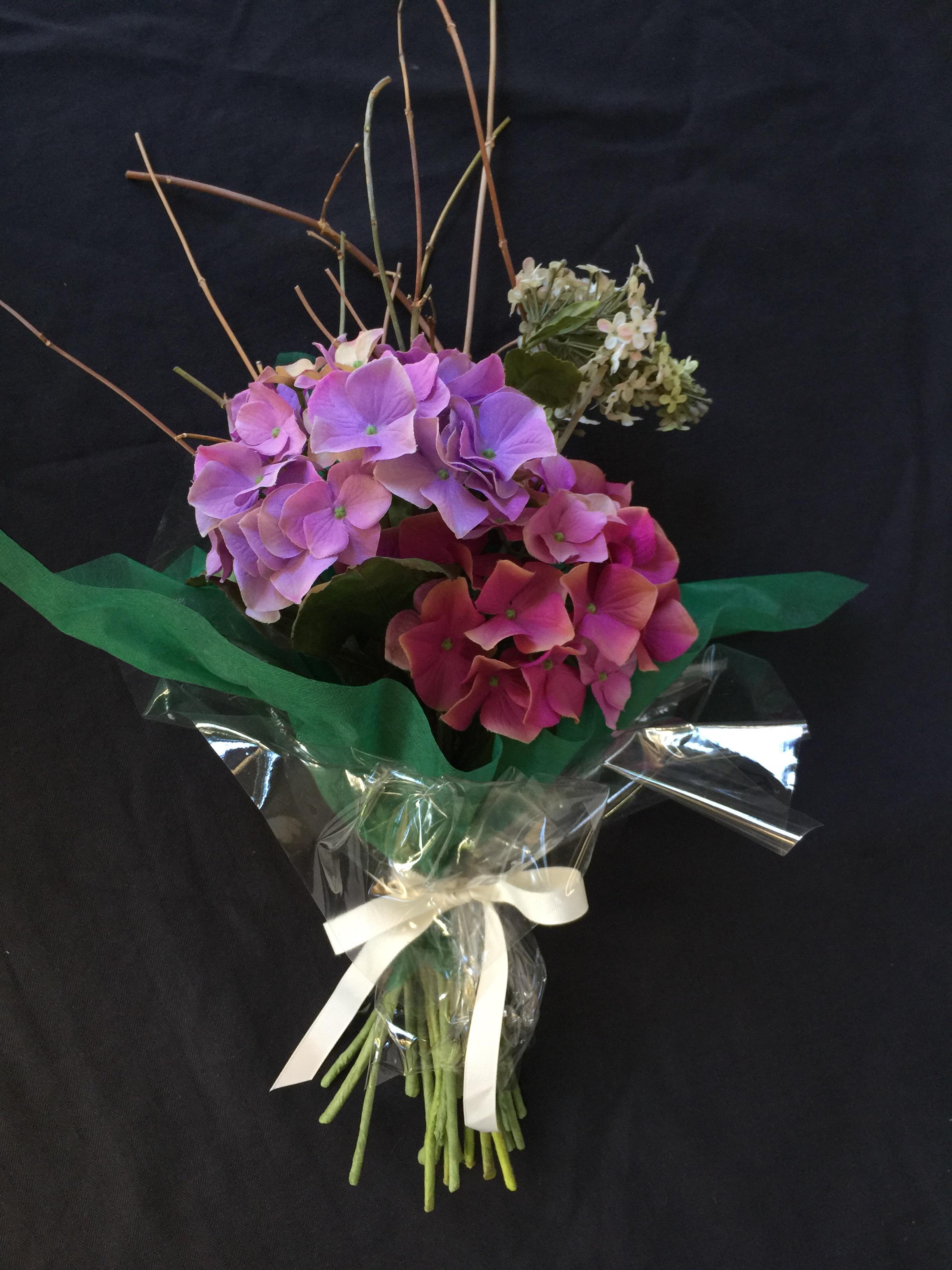 flower wrap 1.jpg