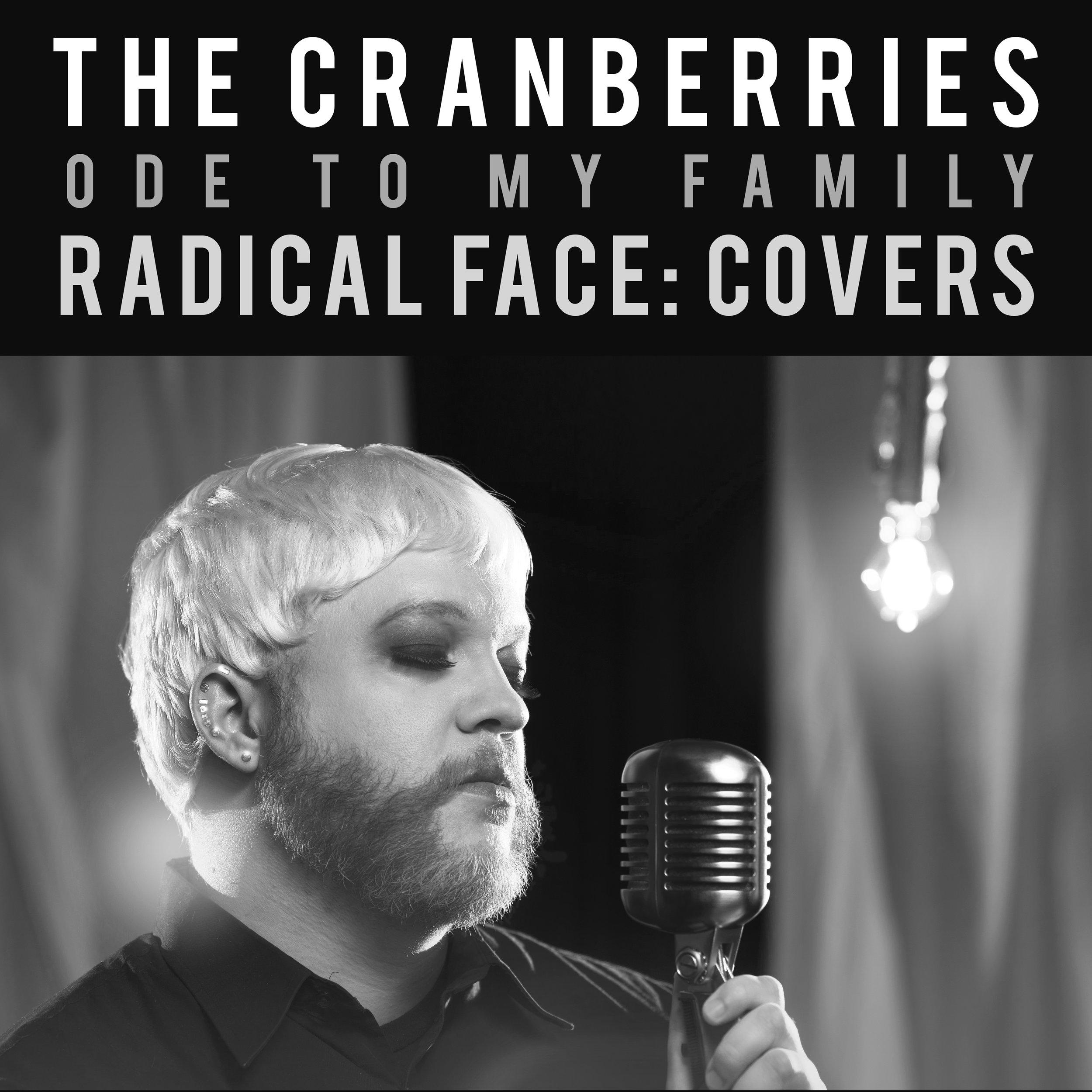 Cranberries_OdeToMyFamily_CoverArt.jpg