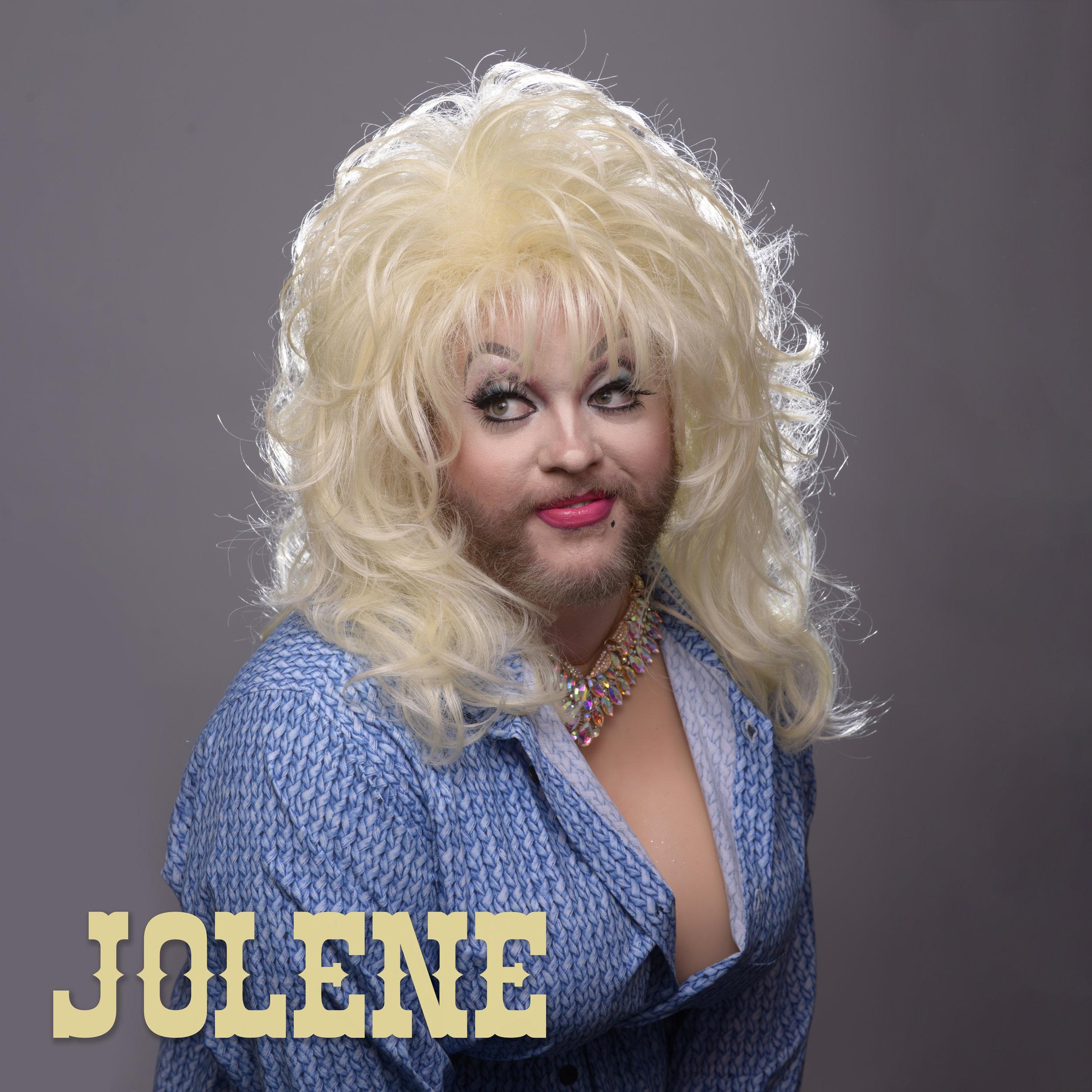Dolly Cover.jpg