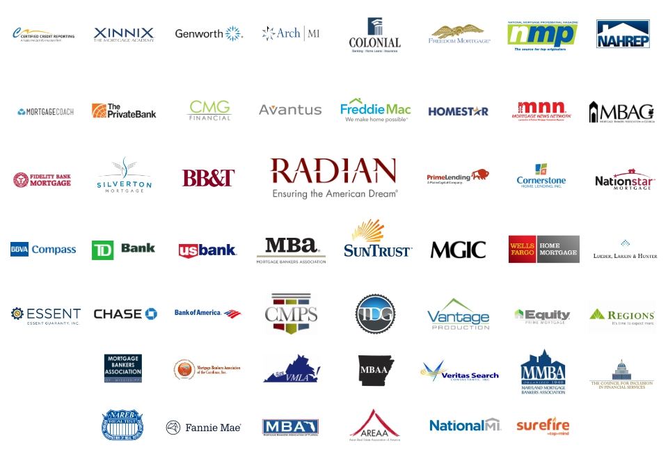 2017_Sponsors.png