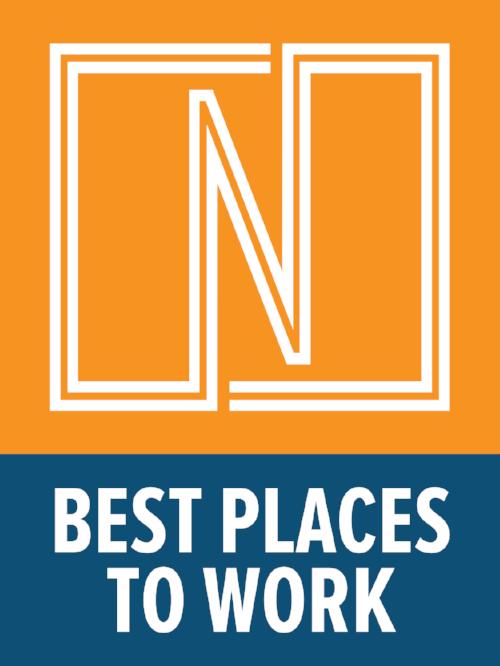 Best places.png