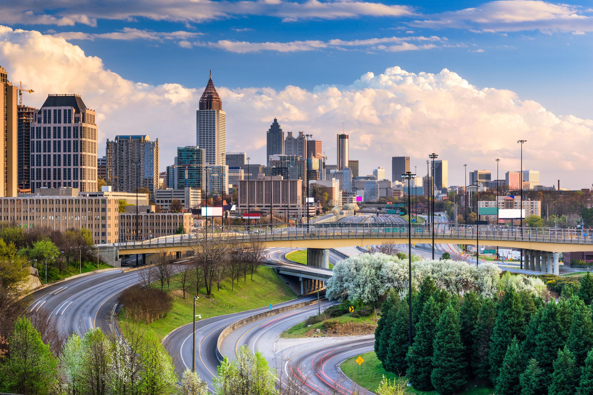 Atlanta Skyline Bright.jpg
