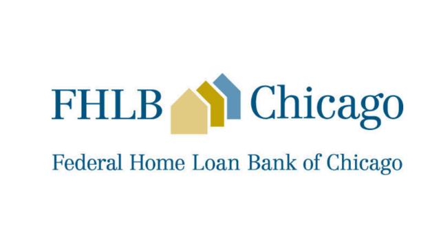 FHLB Chicago.jpg