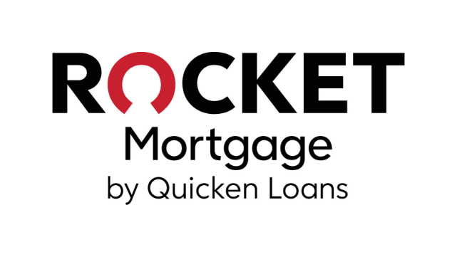 Rocket mortgage.jpg