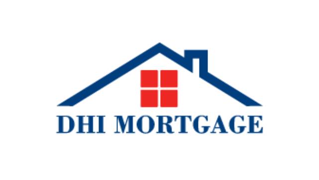 DHI Mortgage.jpg