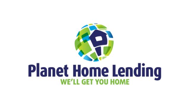 planet home lending.jpg