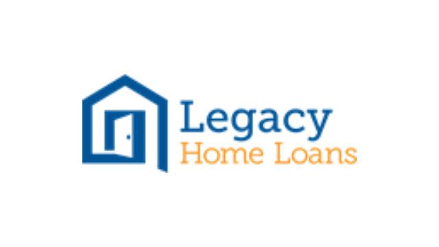 Legacy Home Loans.jpg