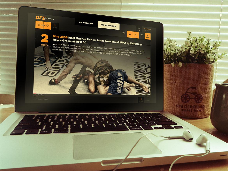 UFC-10.jpeg