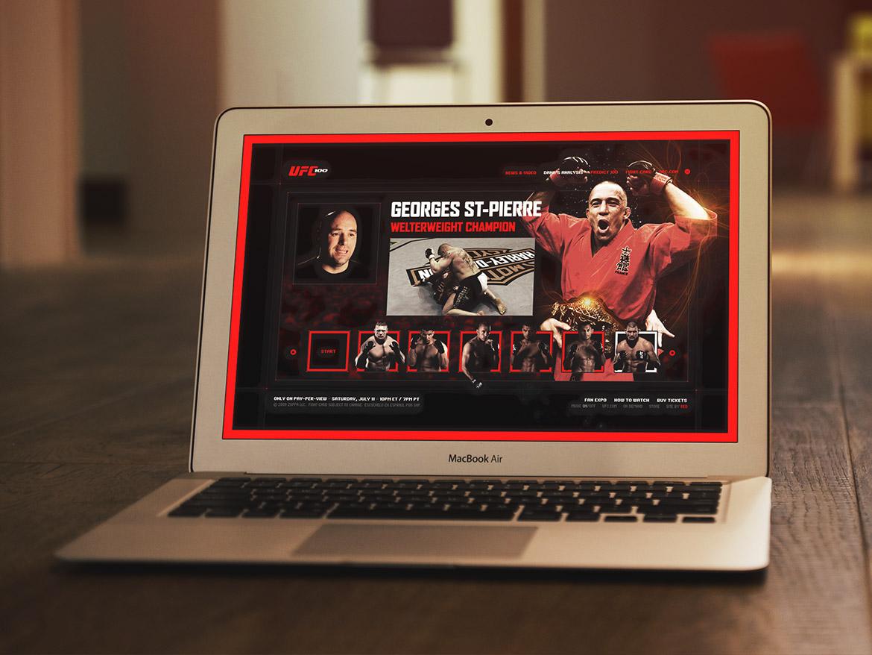 UFC-13.jpeg