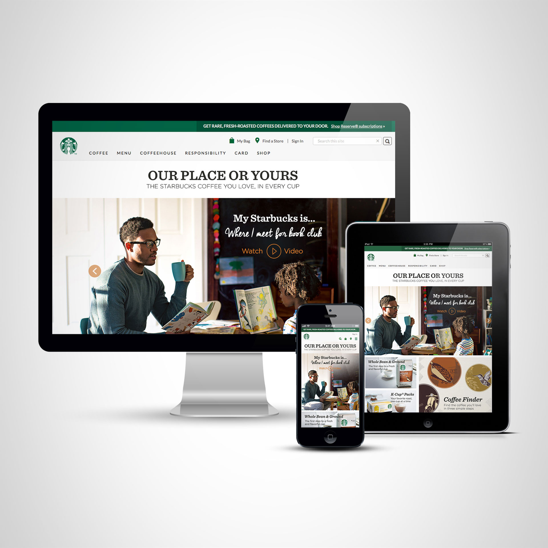 Design-Starbucks.jpg