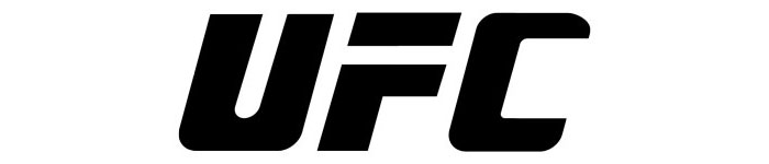 - See how usable design helps UFC build a relationship with their audience.