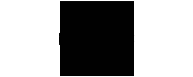 Lululemon_logo_black-1.png
