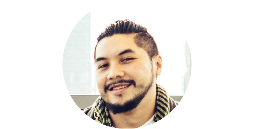 Video Editor & Retoucher - Emilio Álvarez