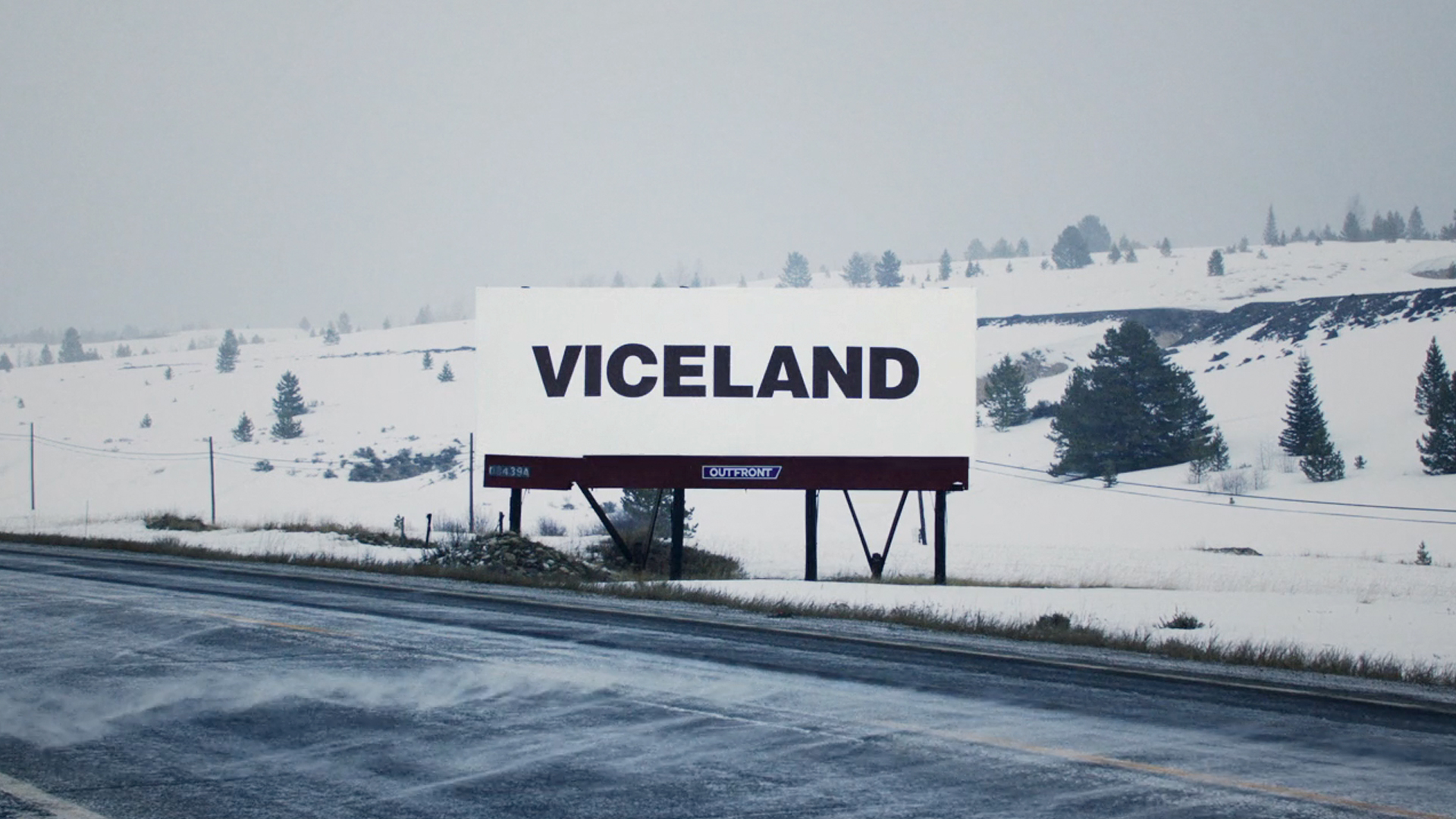 Viceland_Vernacular_Behavior_04.jpg