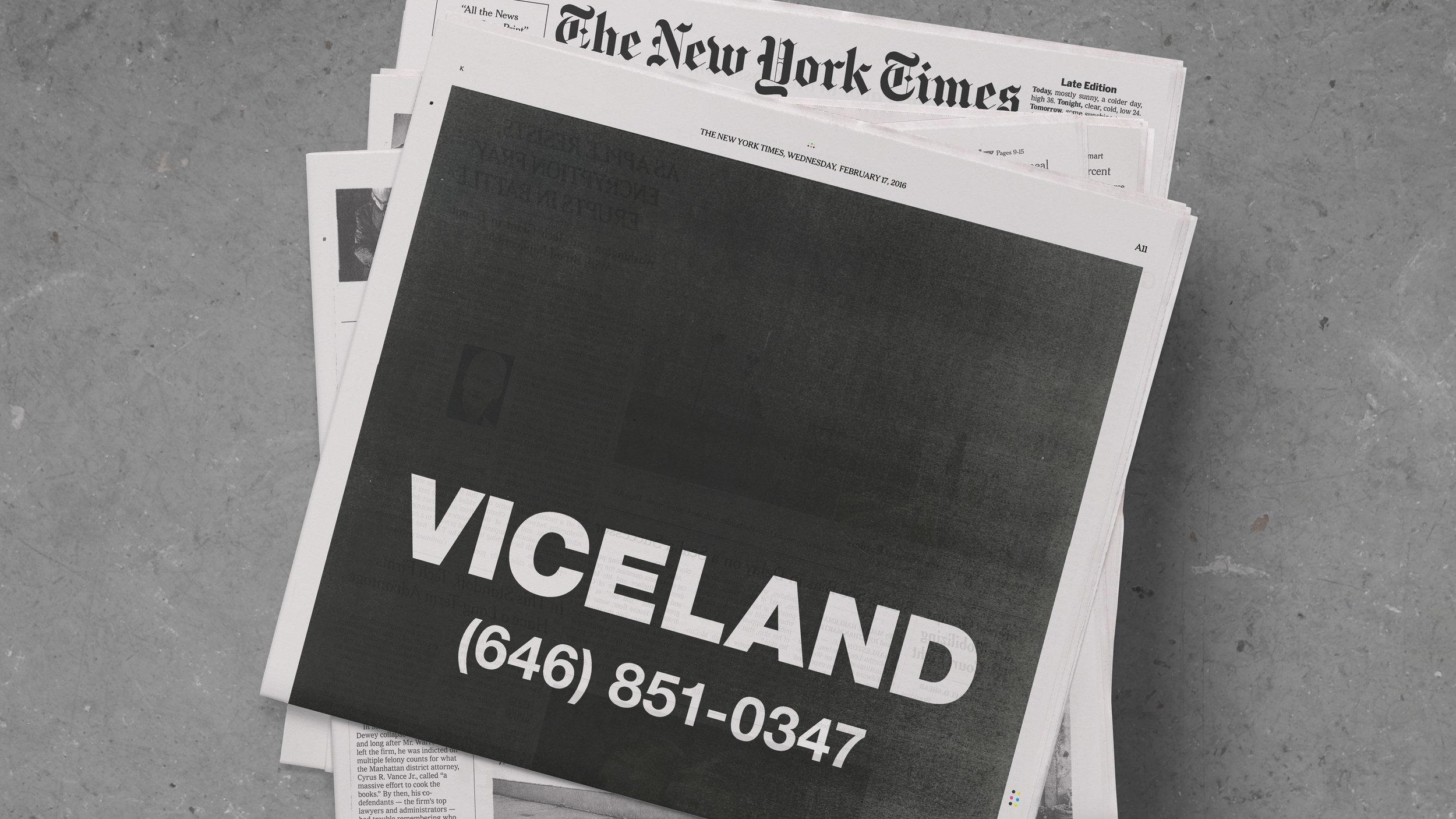 Viceland_Vernacular_Behavior_04.jpg