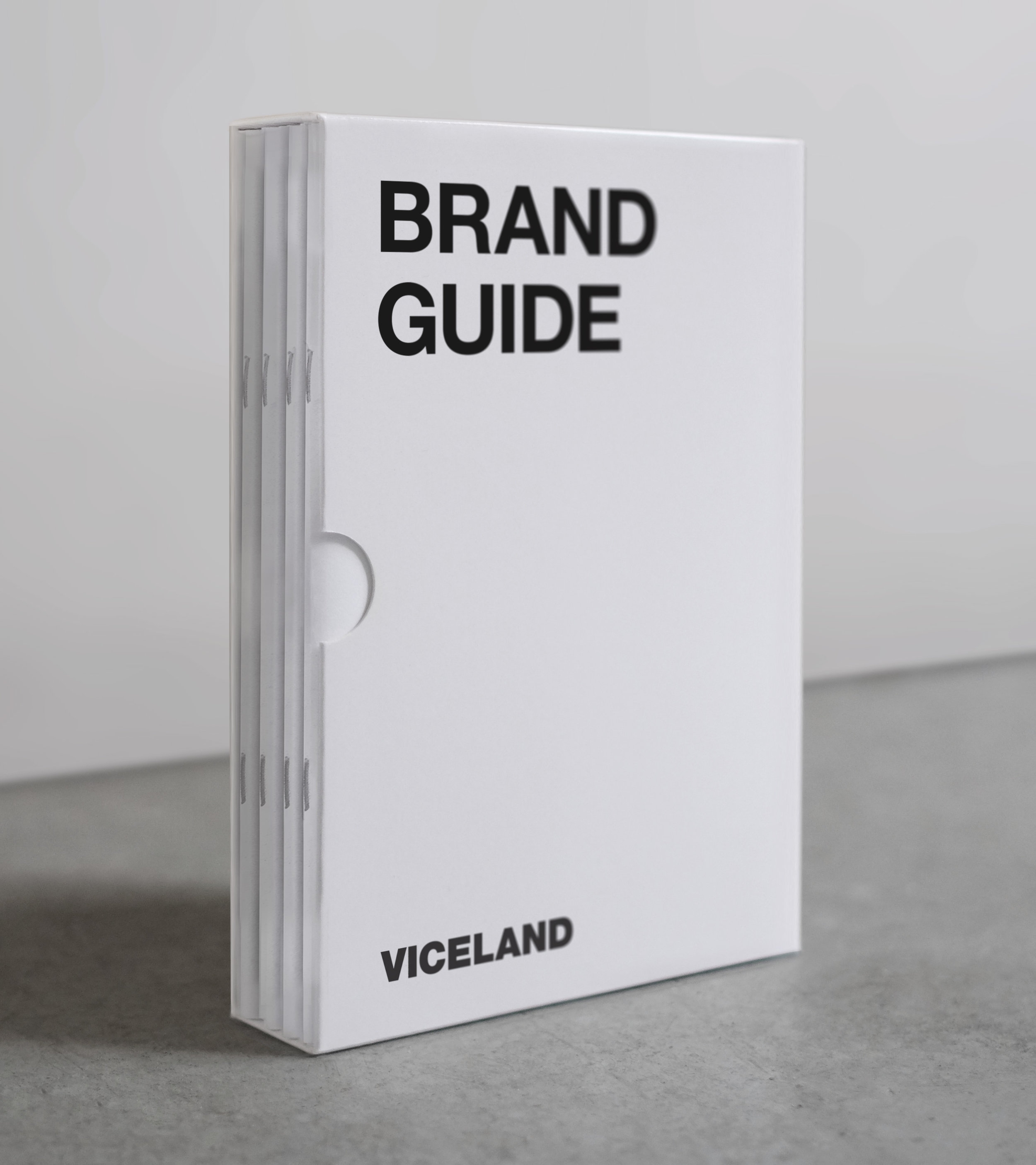 Viceland_Brand_Zines_01.jpg