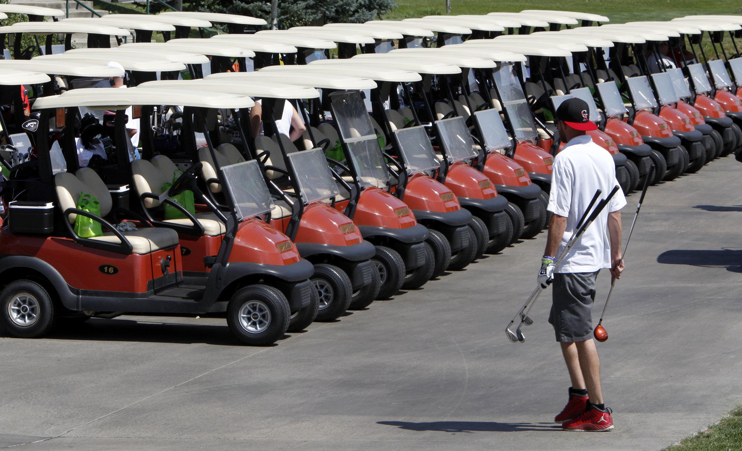 2014_Logan_Golf_Tournament_0014.jpg