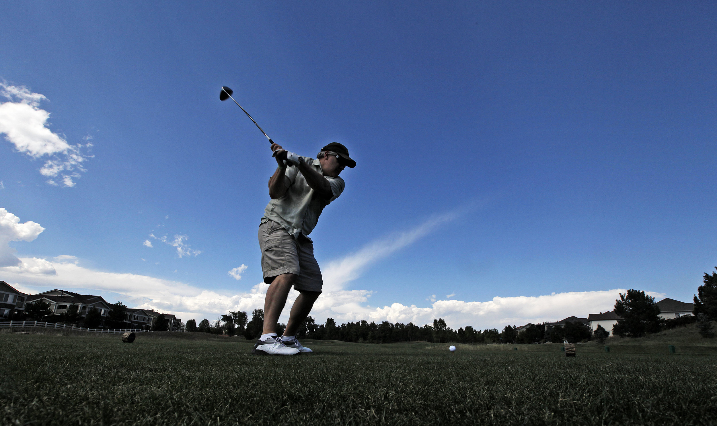 2014_Logan_Golf_Tournament_0019.jpg