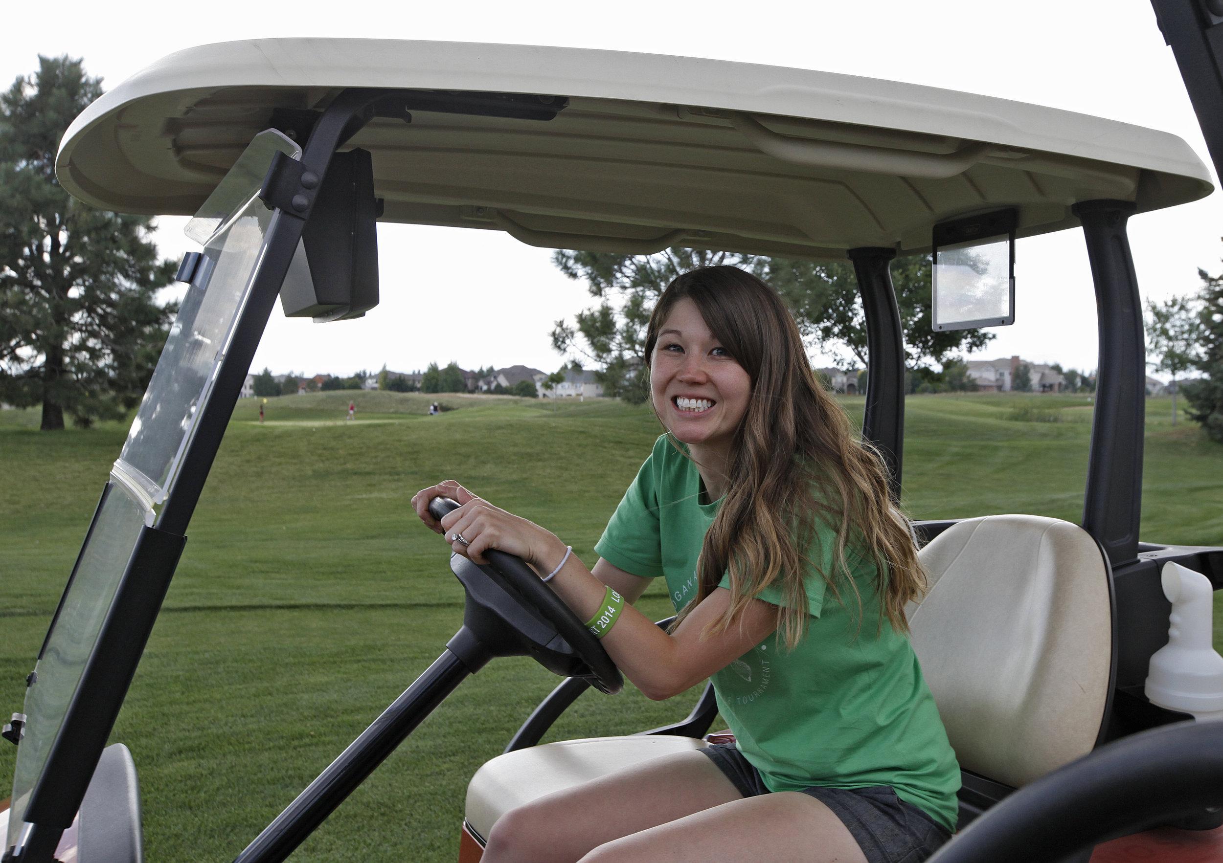 2014_Logan_Golf_Tournament_0035.jpg