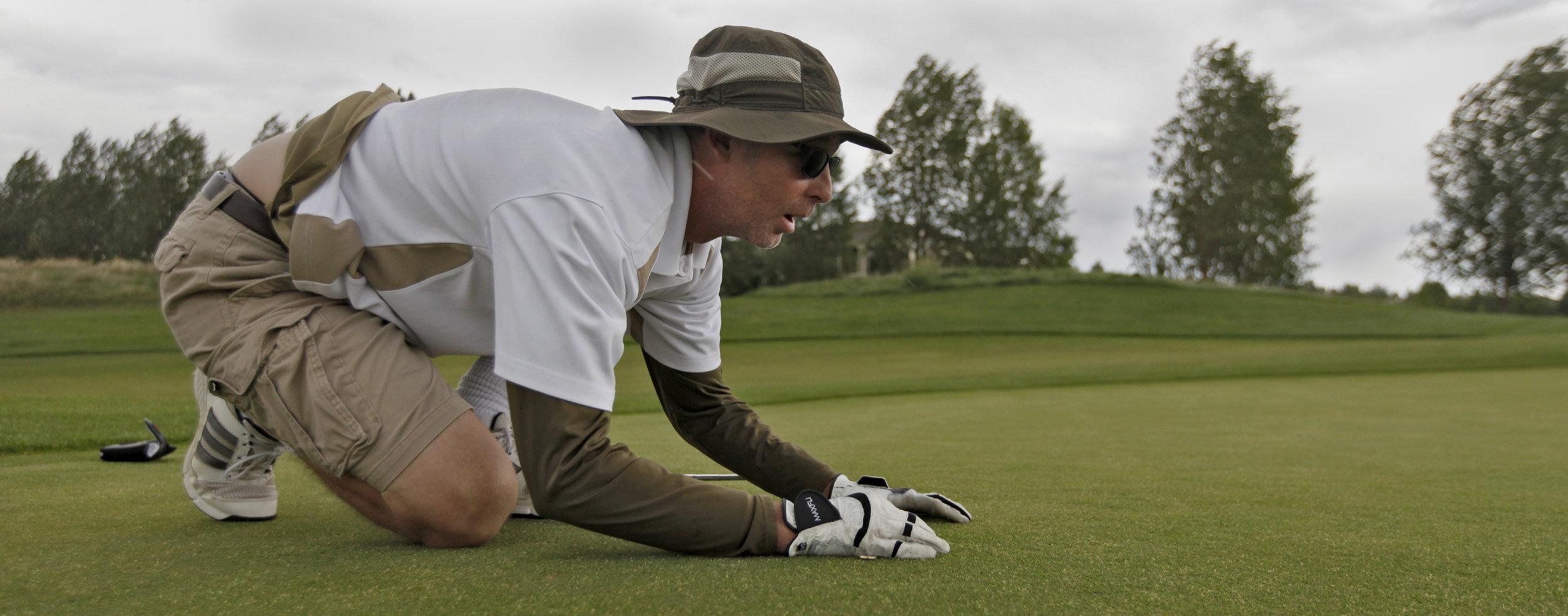 2014_Logan_Golf_Tournament_0054.jpg