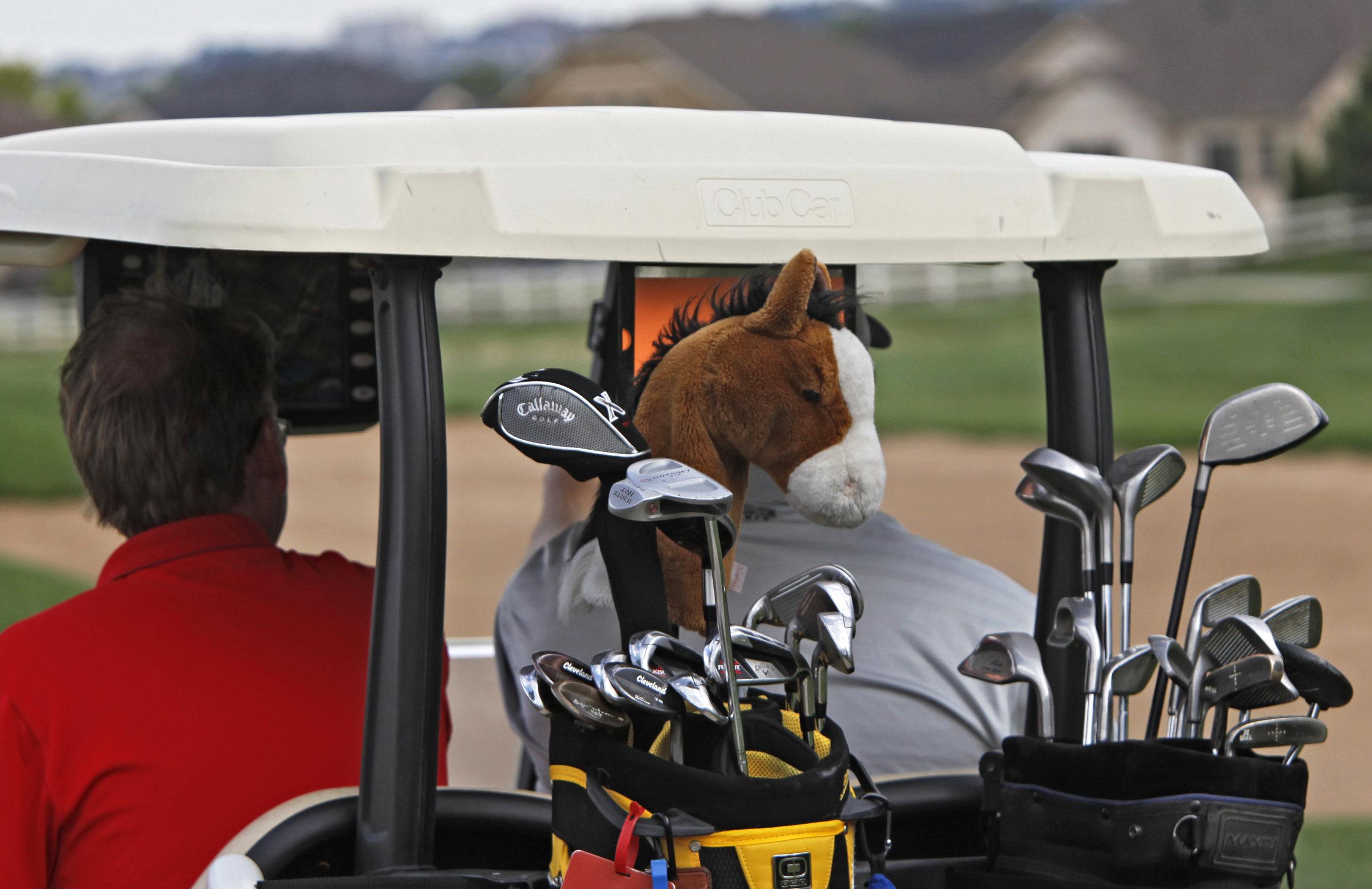 2014_Logan_Golf_Tournament_0060.jpg