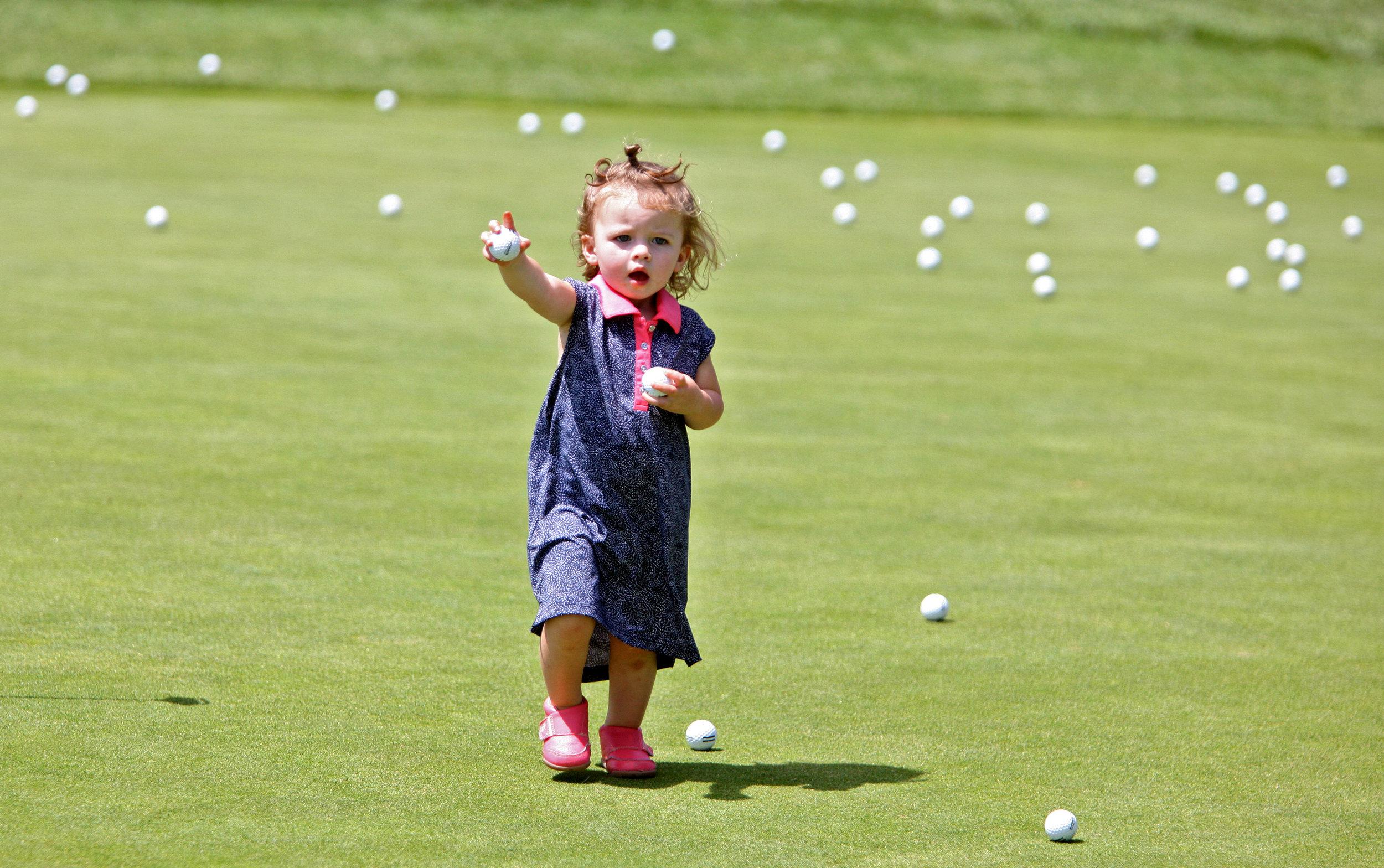 2017_Walk_With_Me_Golf_0051.JPG