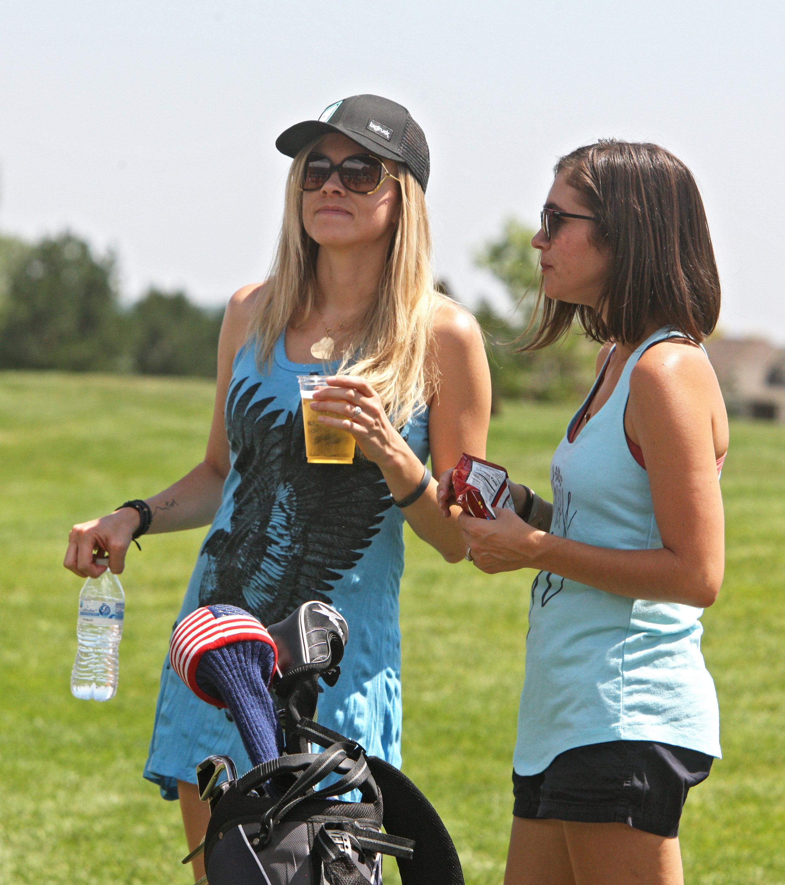 2017_Walk_With_Me_Golf_0007.JPG