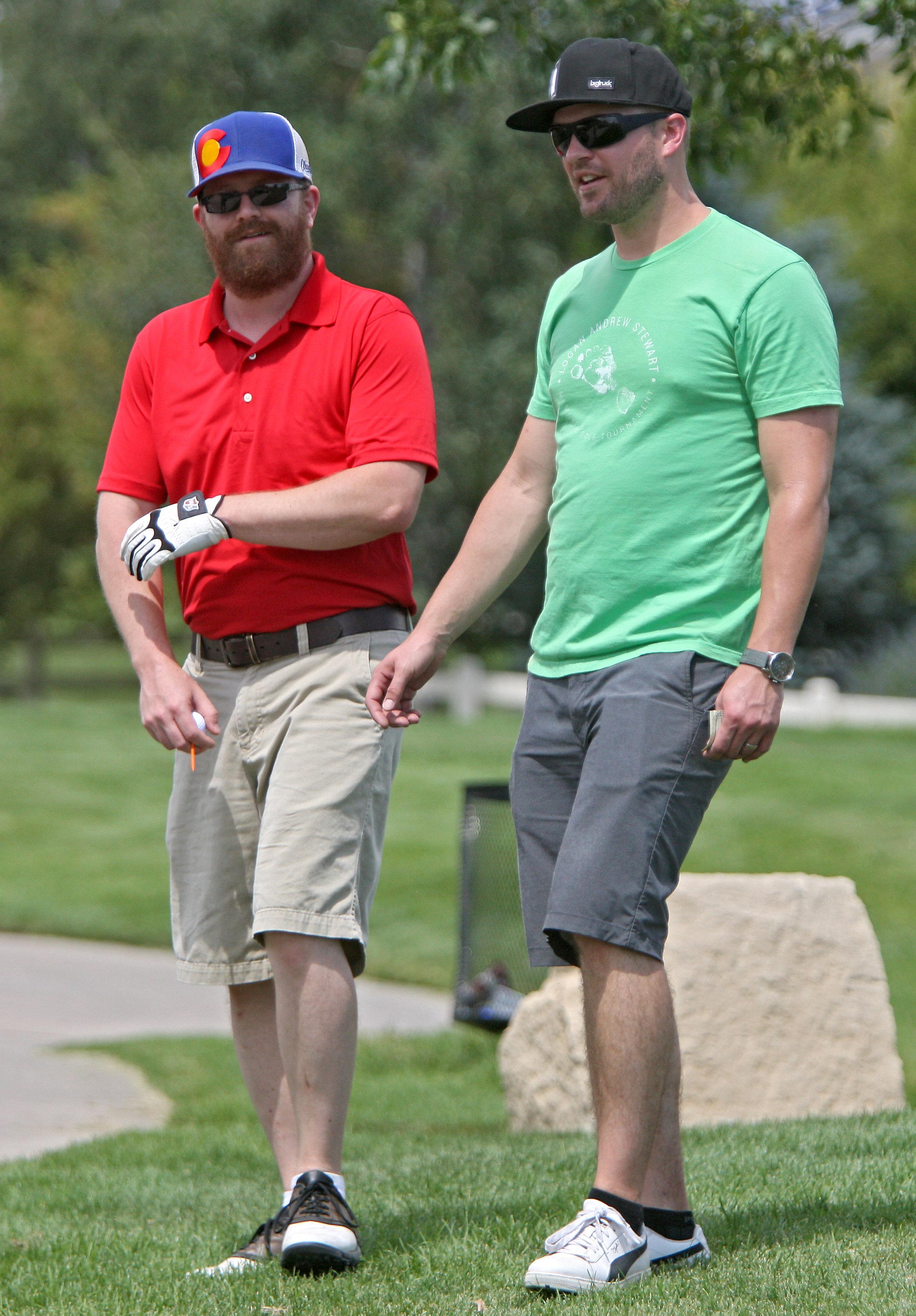 2017_Walk_With_Me_Golf_0011.JPG