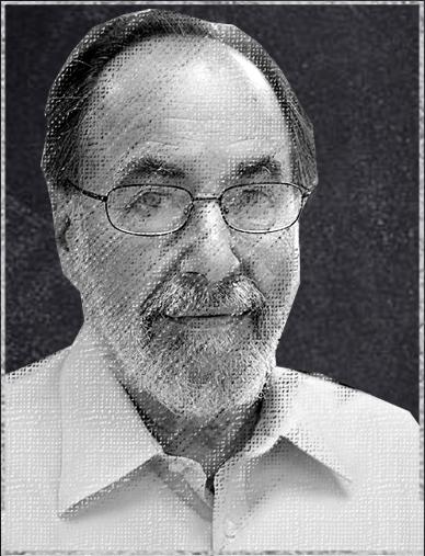 Dr. Francis Su