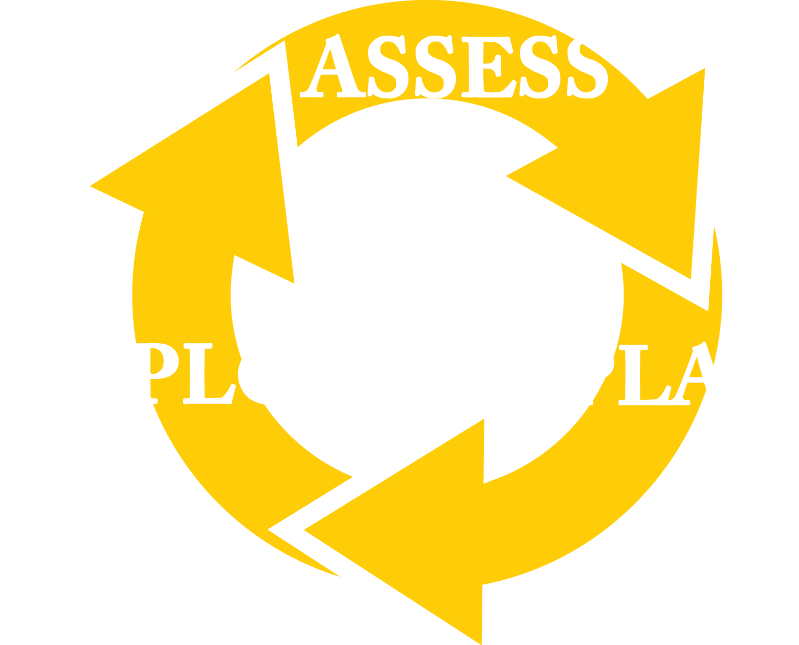 Graphics_Yellow_Text.png