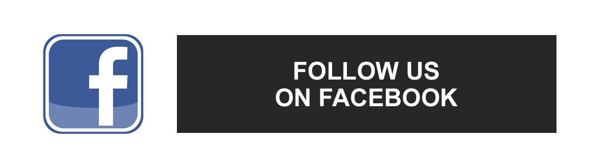 Follow FB.jpg