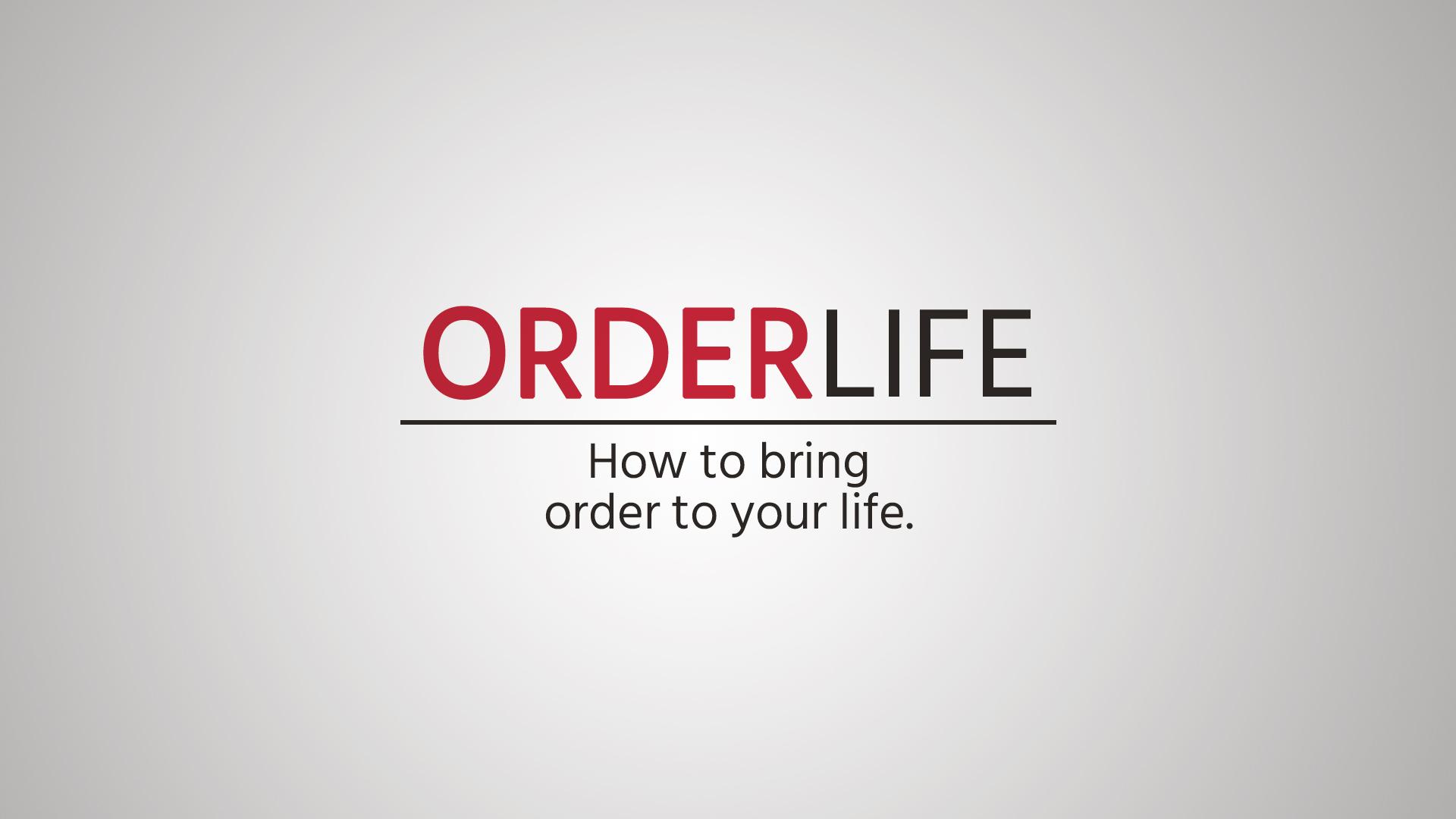 OrderLife.jpg