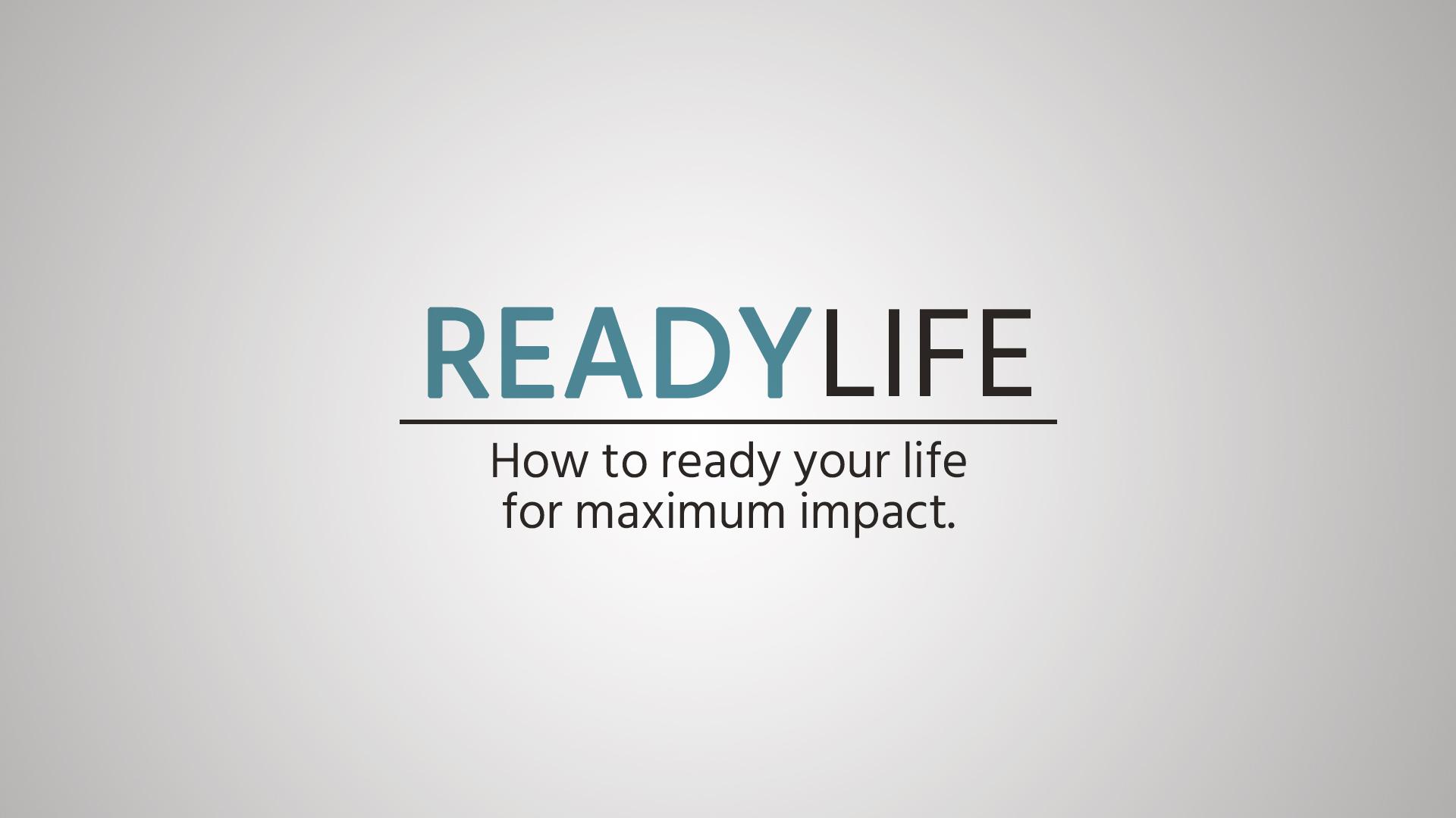 ReadyLife.jpg