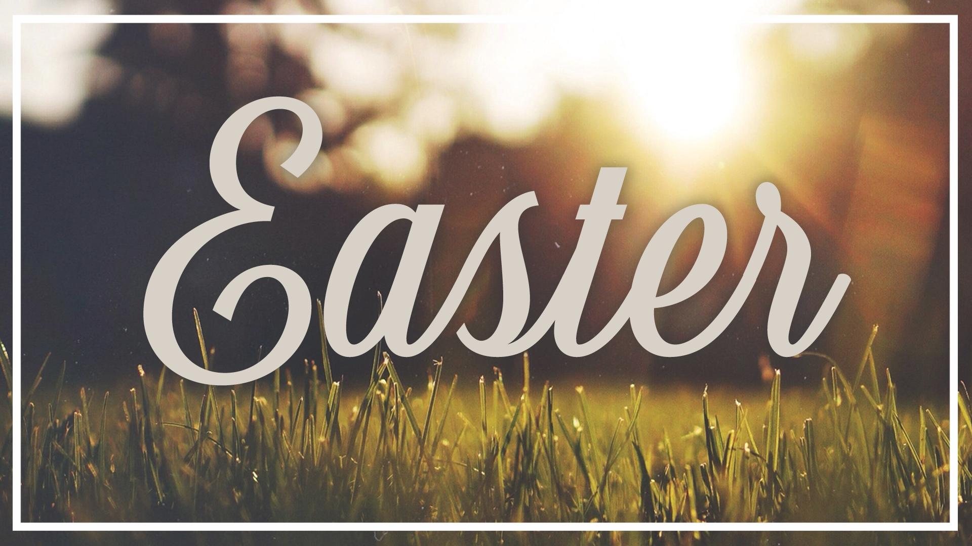 Main Easter.jpg